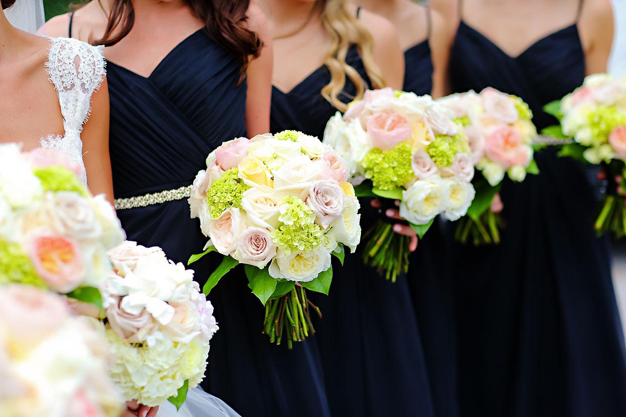 allie craig scottish rite wedding 091