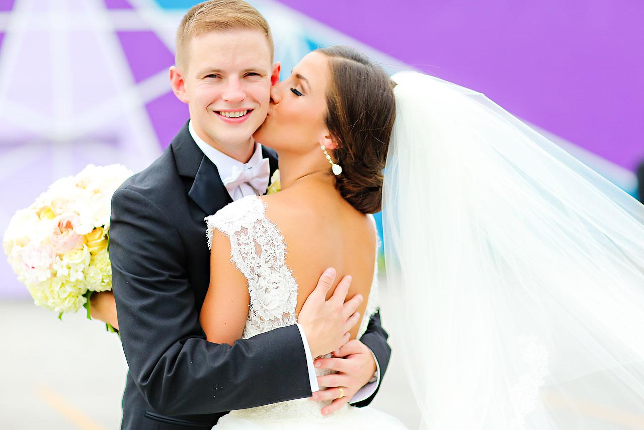 allie craig scottish rite wedding 092