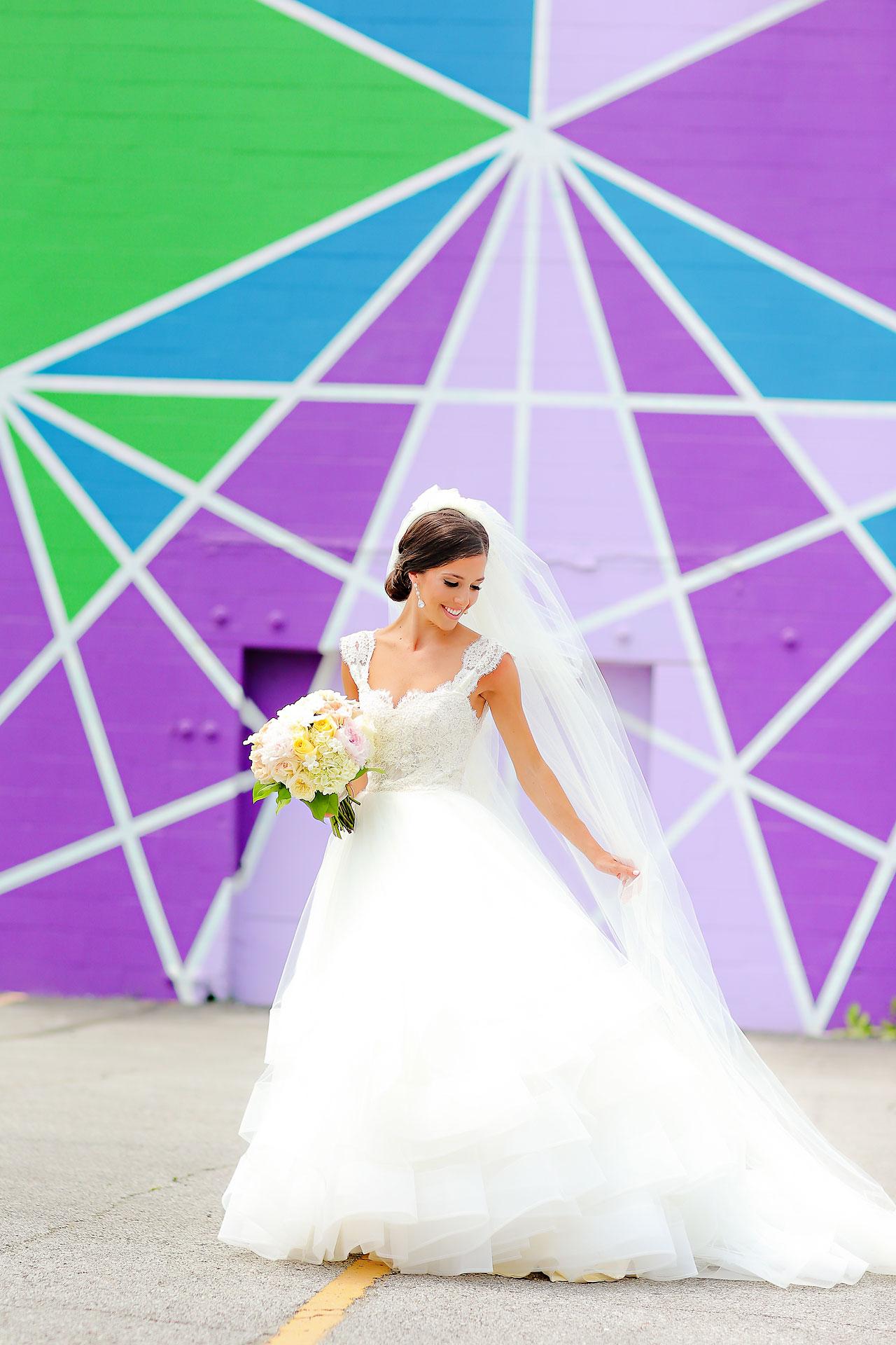 allie craig scottish rite wedding 093