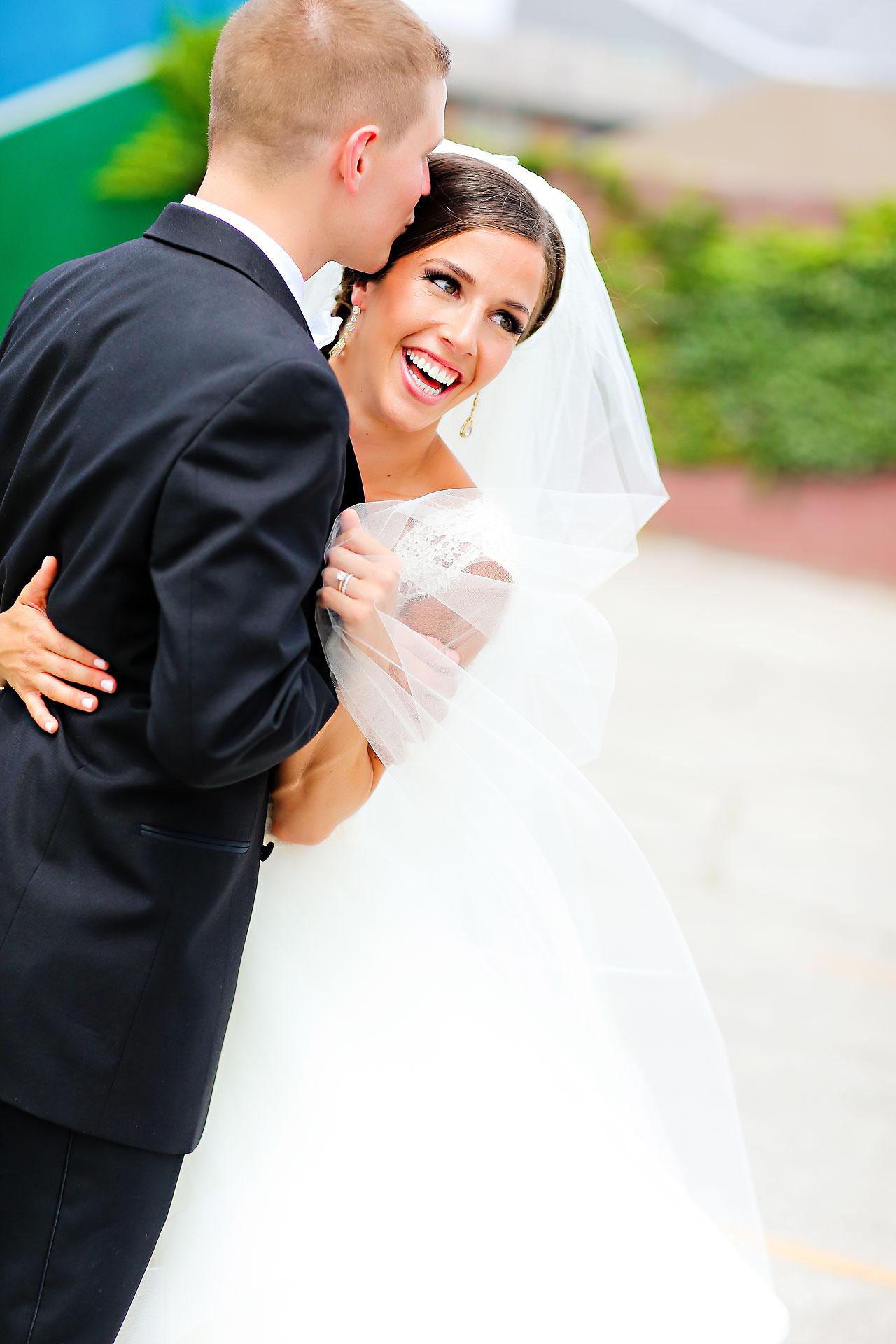 allie craig scottish rite wedding 089