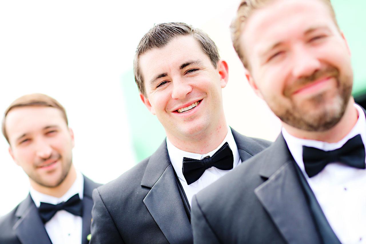 allie craig scottish rite wedding 090
