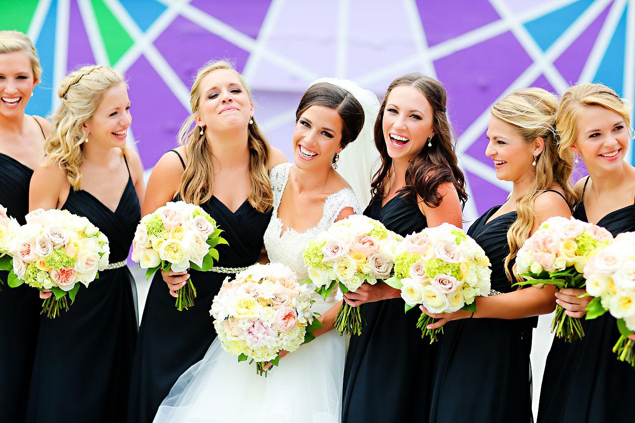 allie craig scottish rite wedding 086