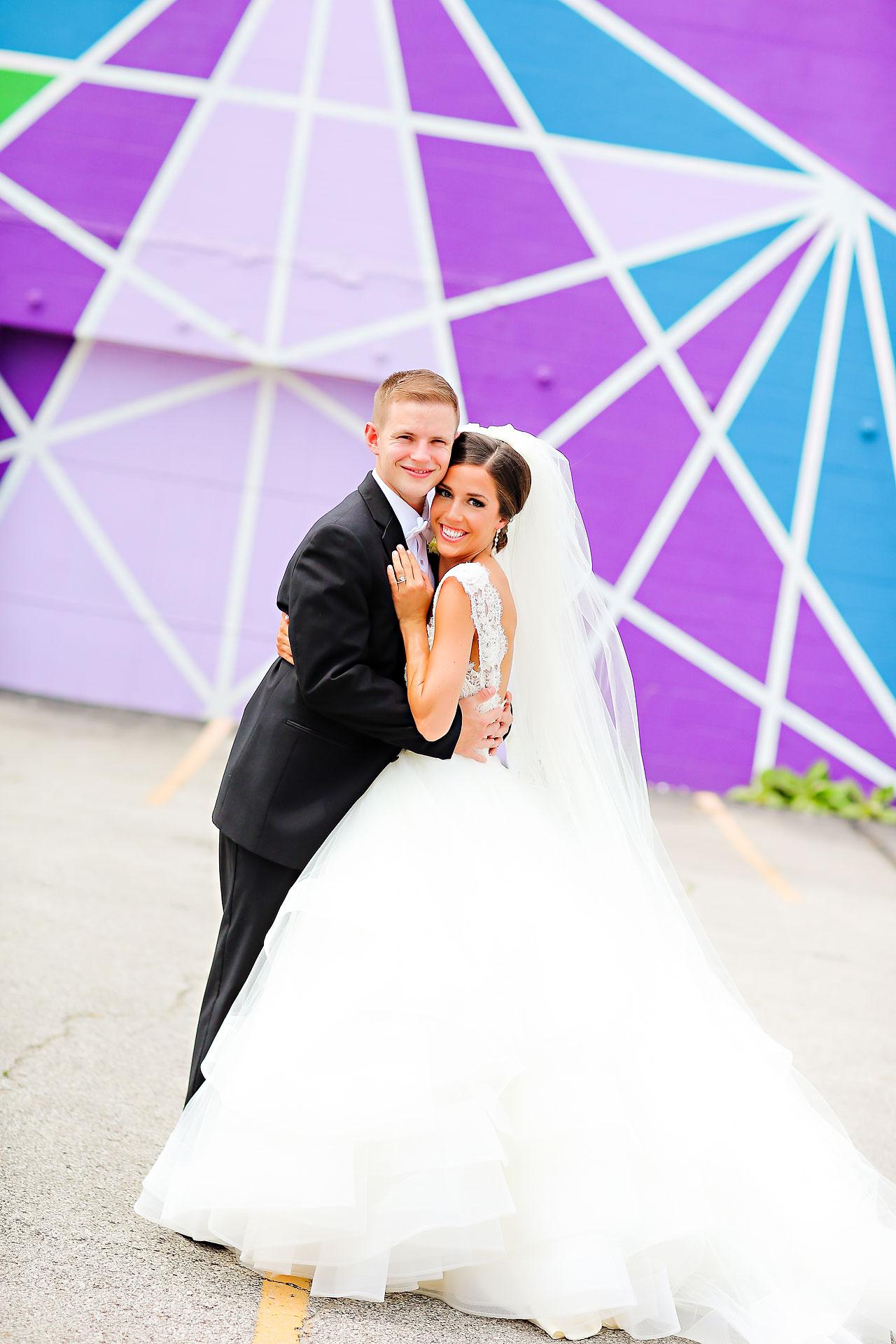 allie craig scottish rite wedding 087