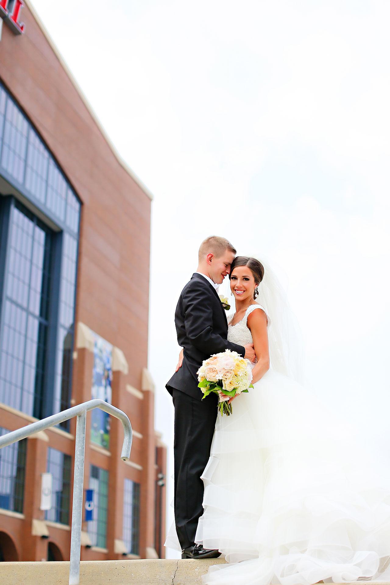 allie craig scottish rite wedding 082