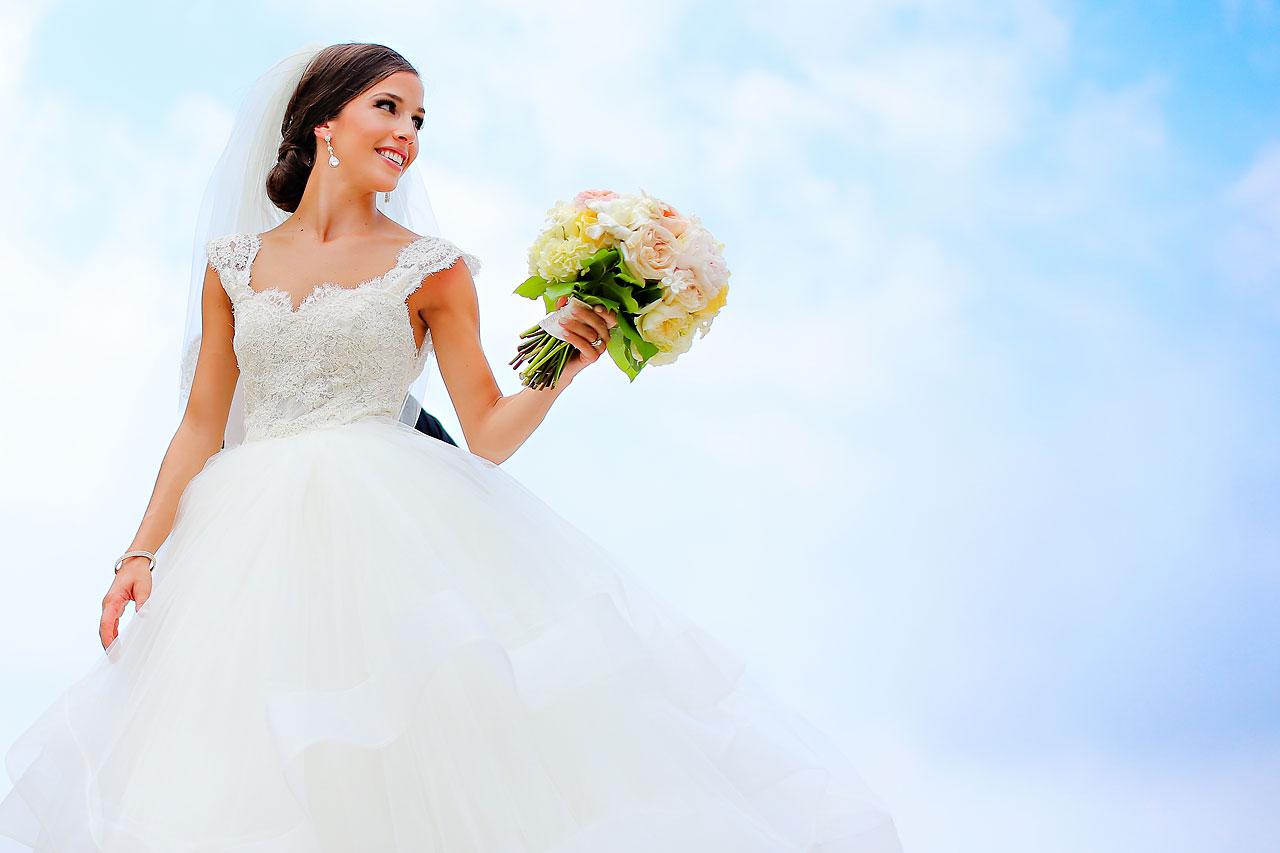 allie craig scottish rite wedding 083