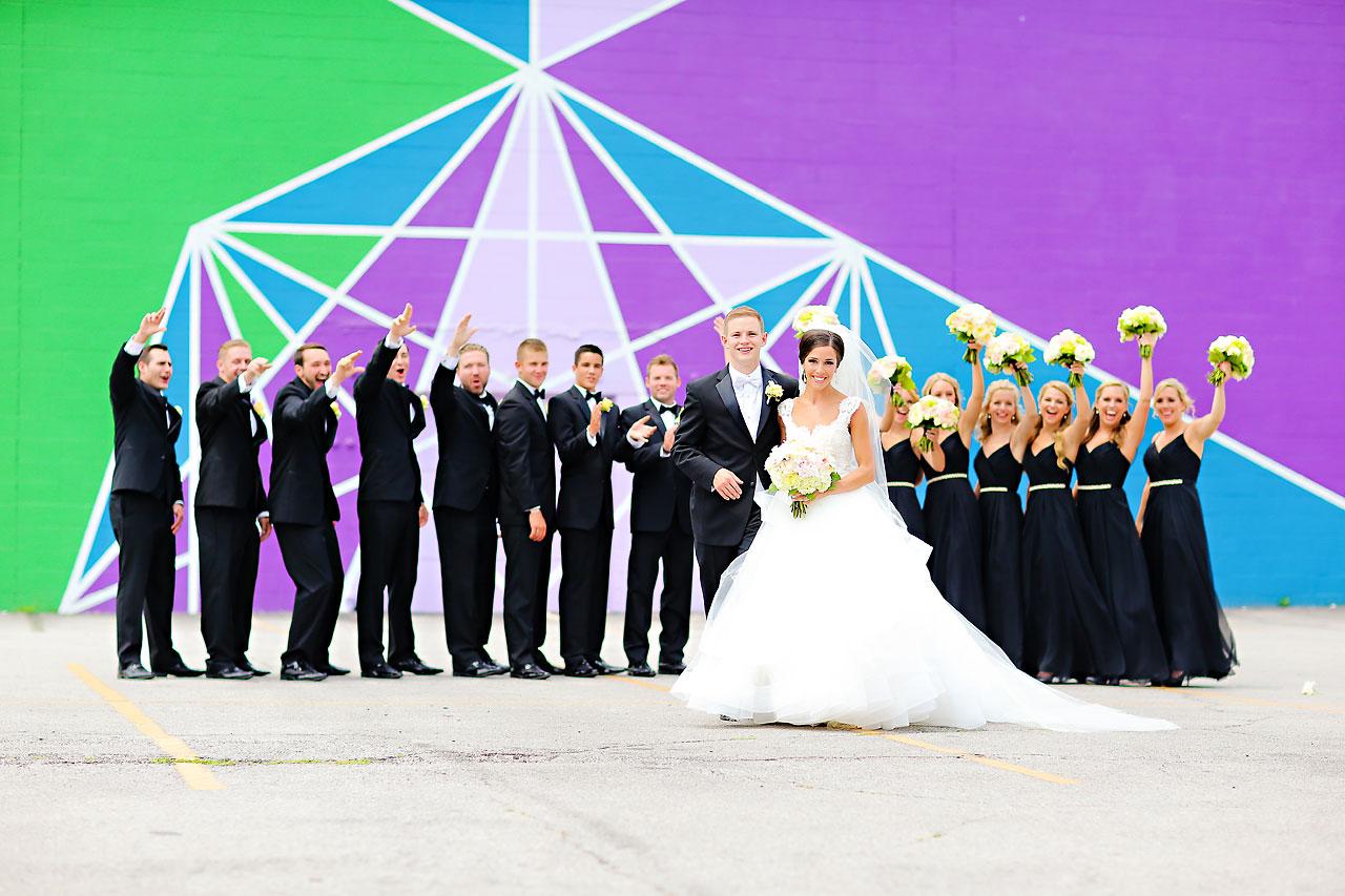 allie craig scottish rite wedding 084
