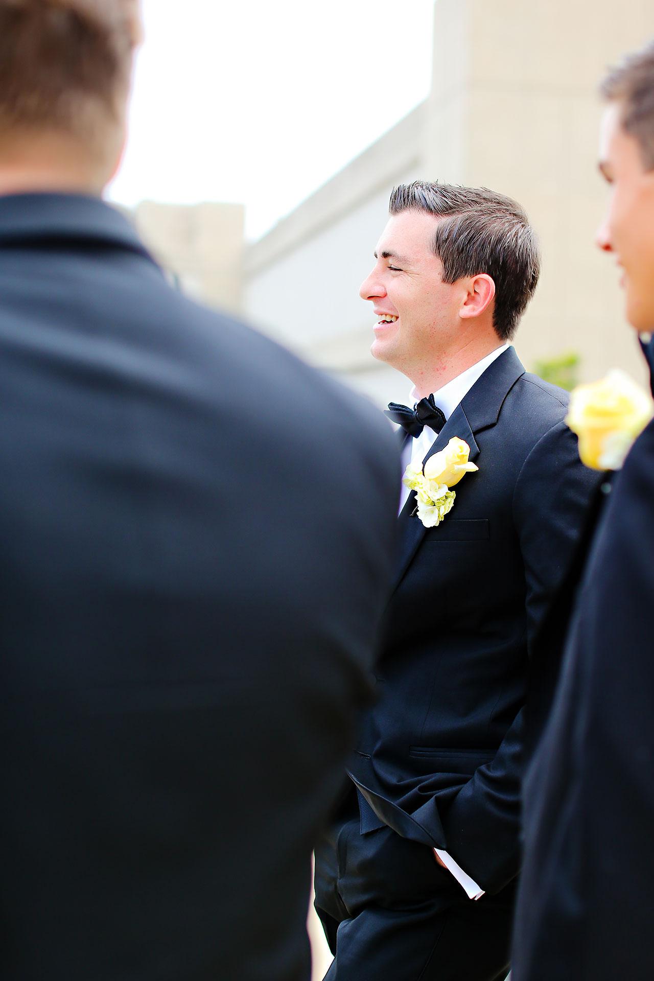 allie craig scottish rite wedding 079