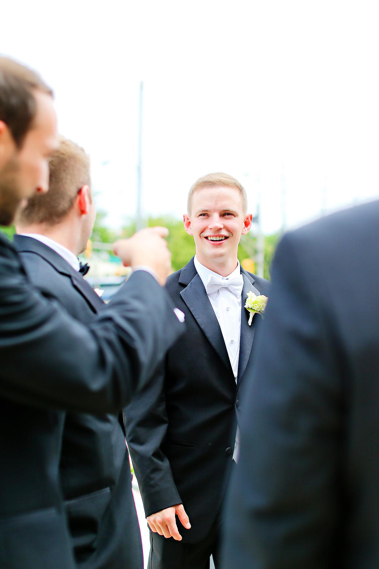 allie craig scottish rite wedding 081