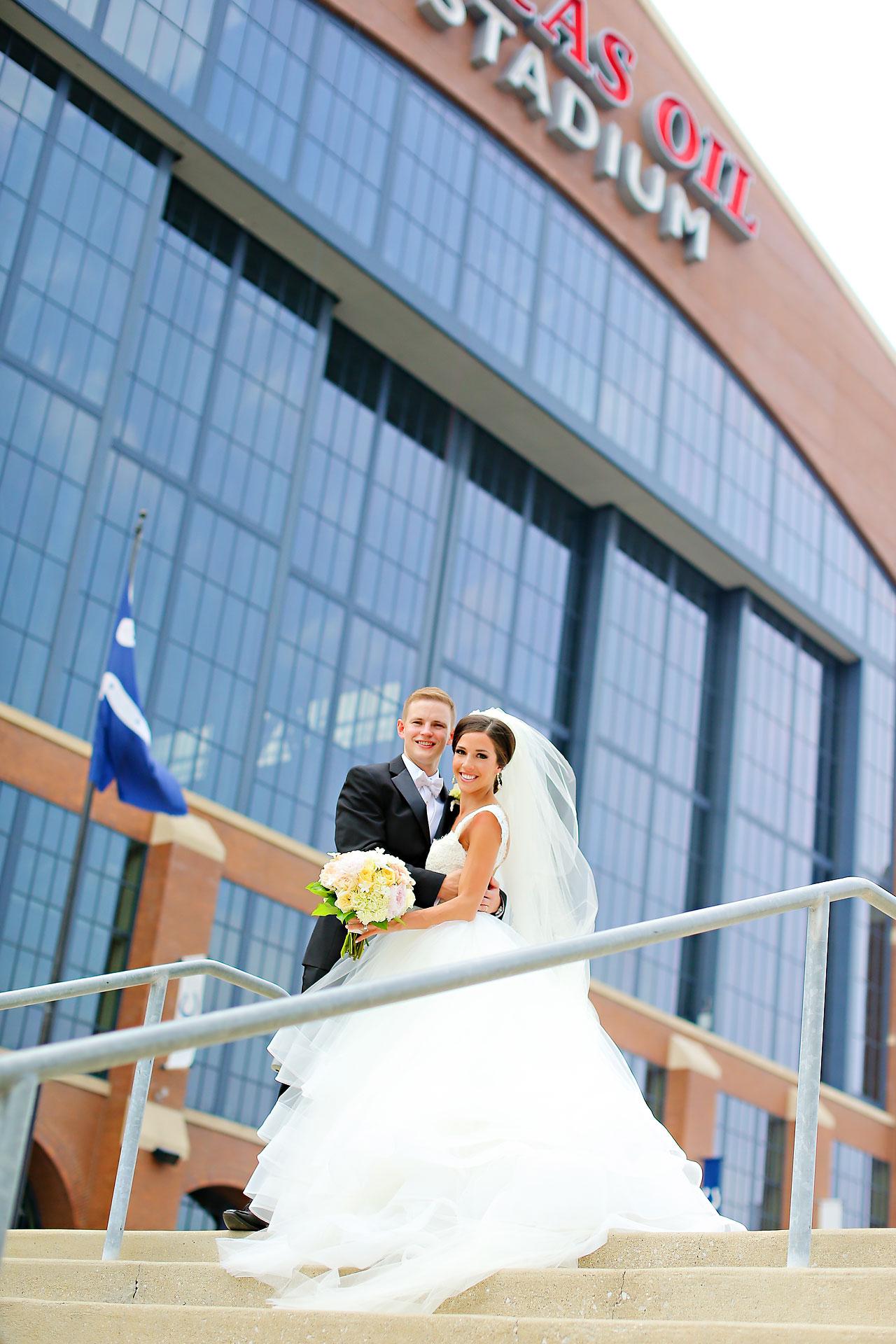 allie craig scottish rite wedding 078