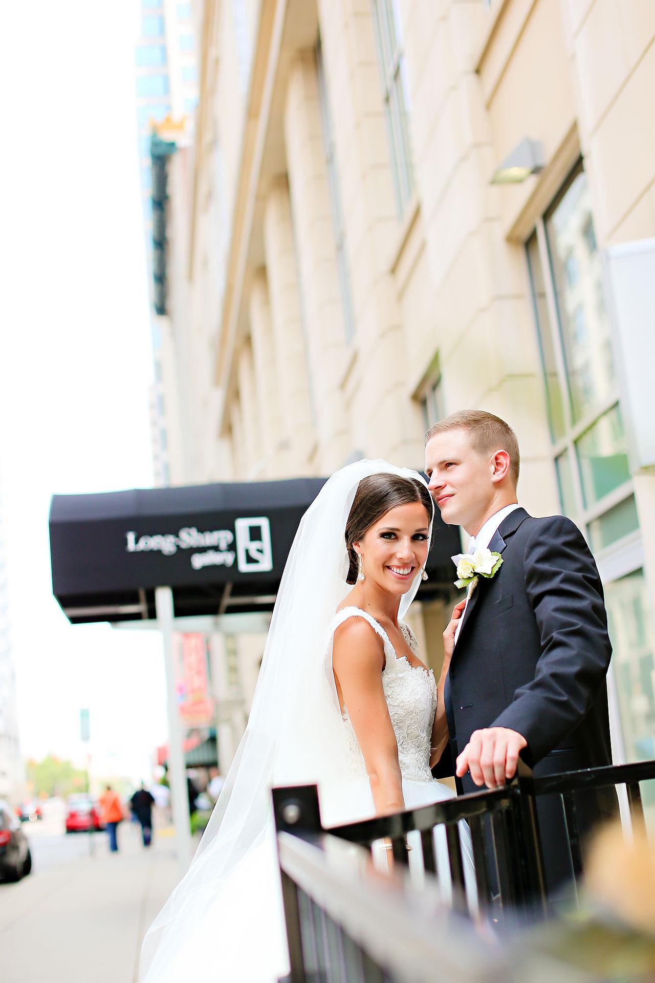 allie craig scottish rite wedding 074