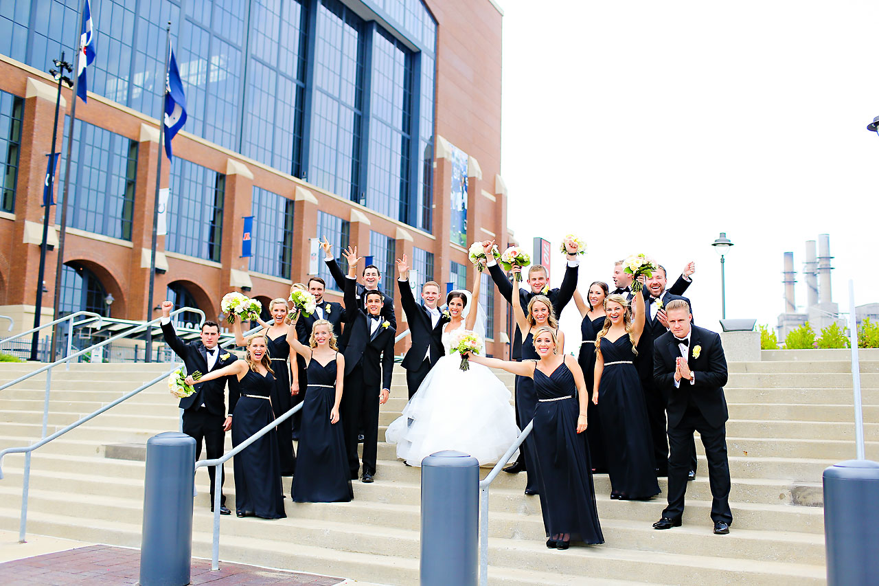 allie craig scottish rite wedding 075