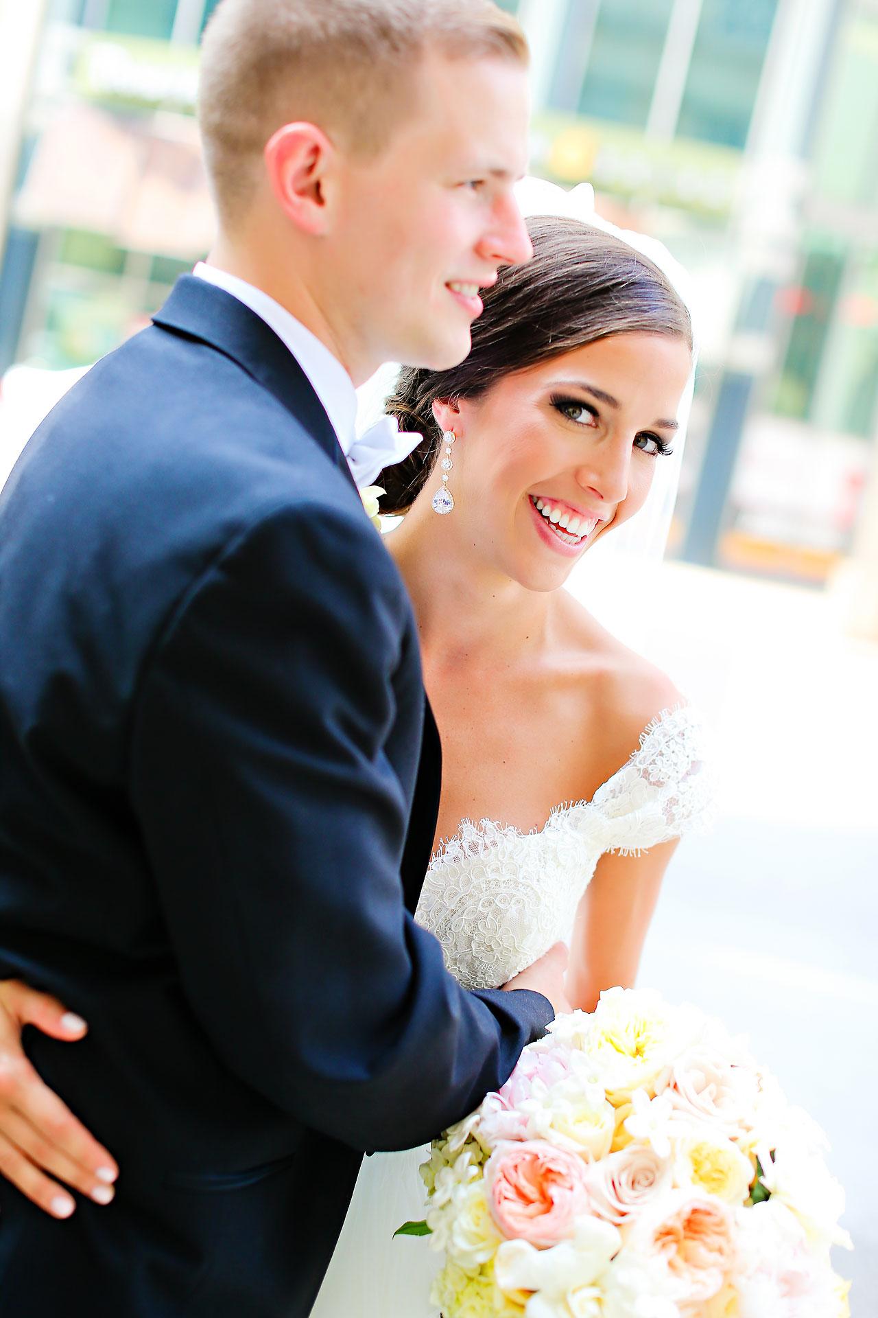 allie craig scottish rite wedding 071