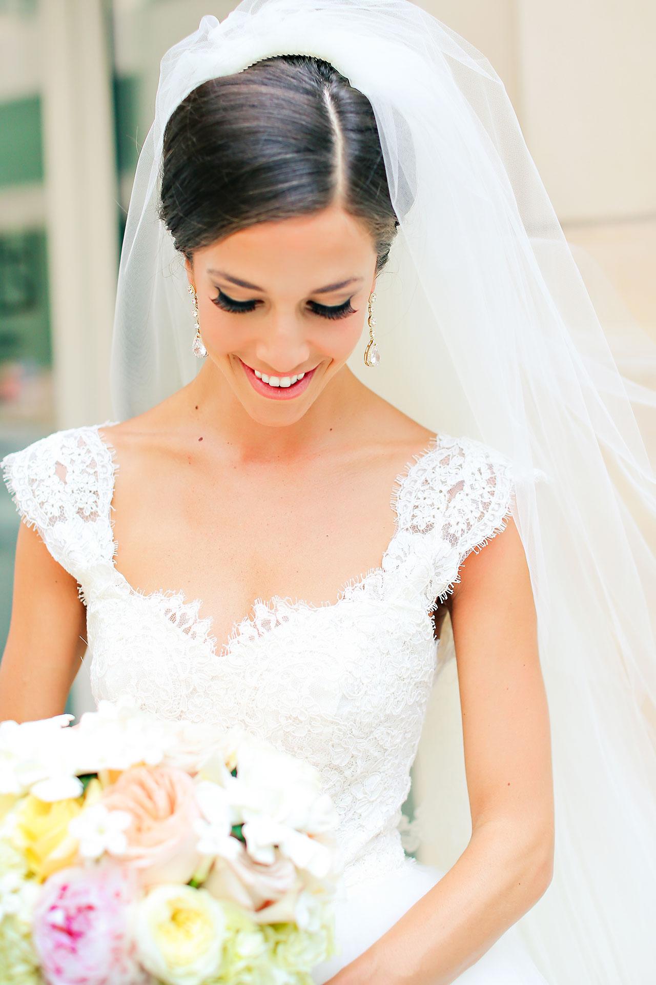 allie craig scottish rite wedding 072