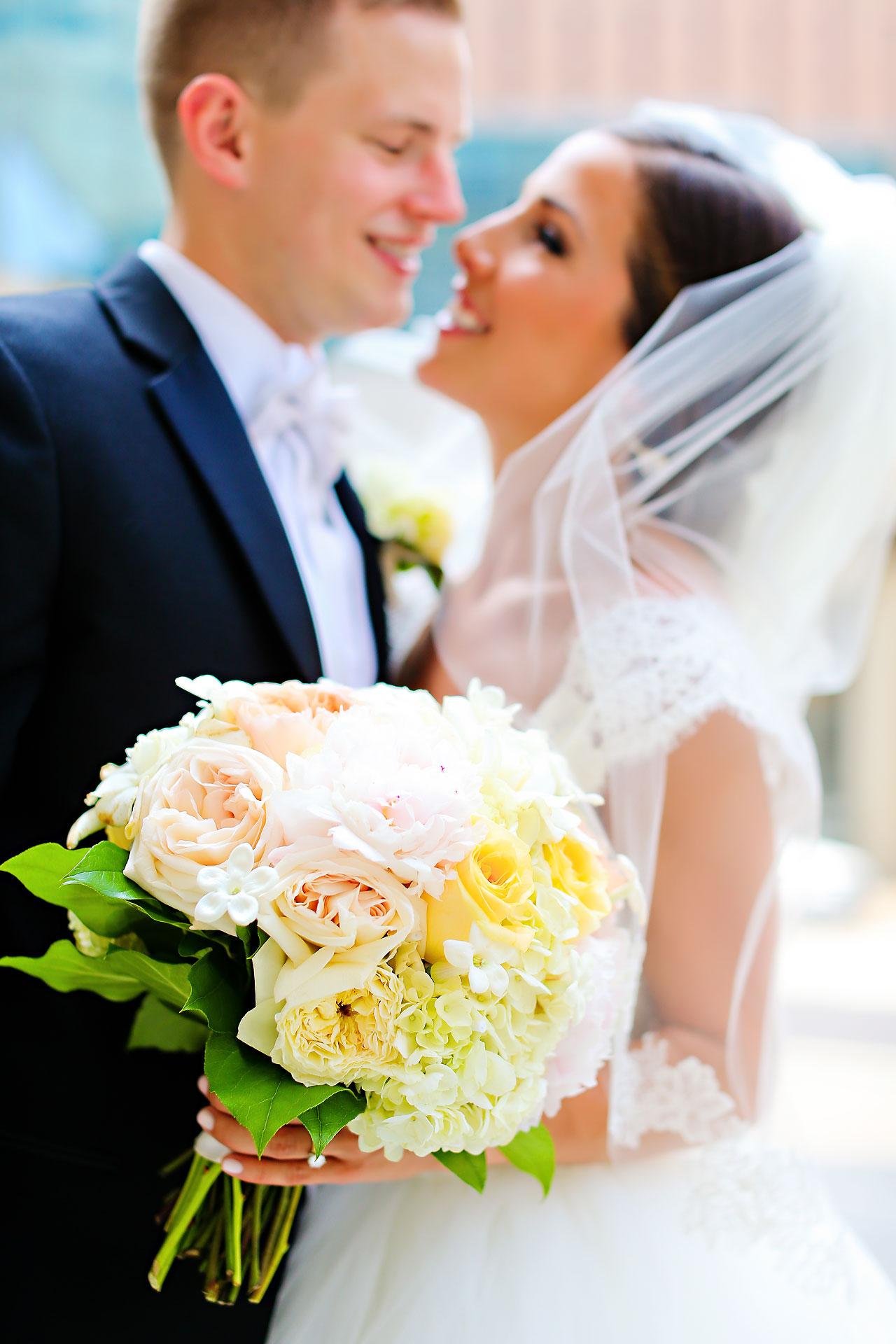 allie craig scottish rite wedding 073