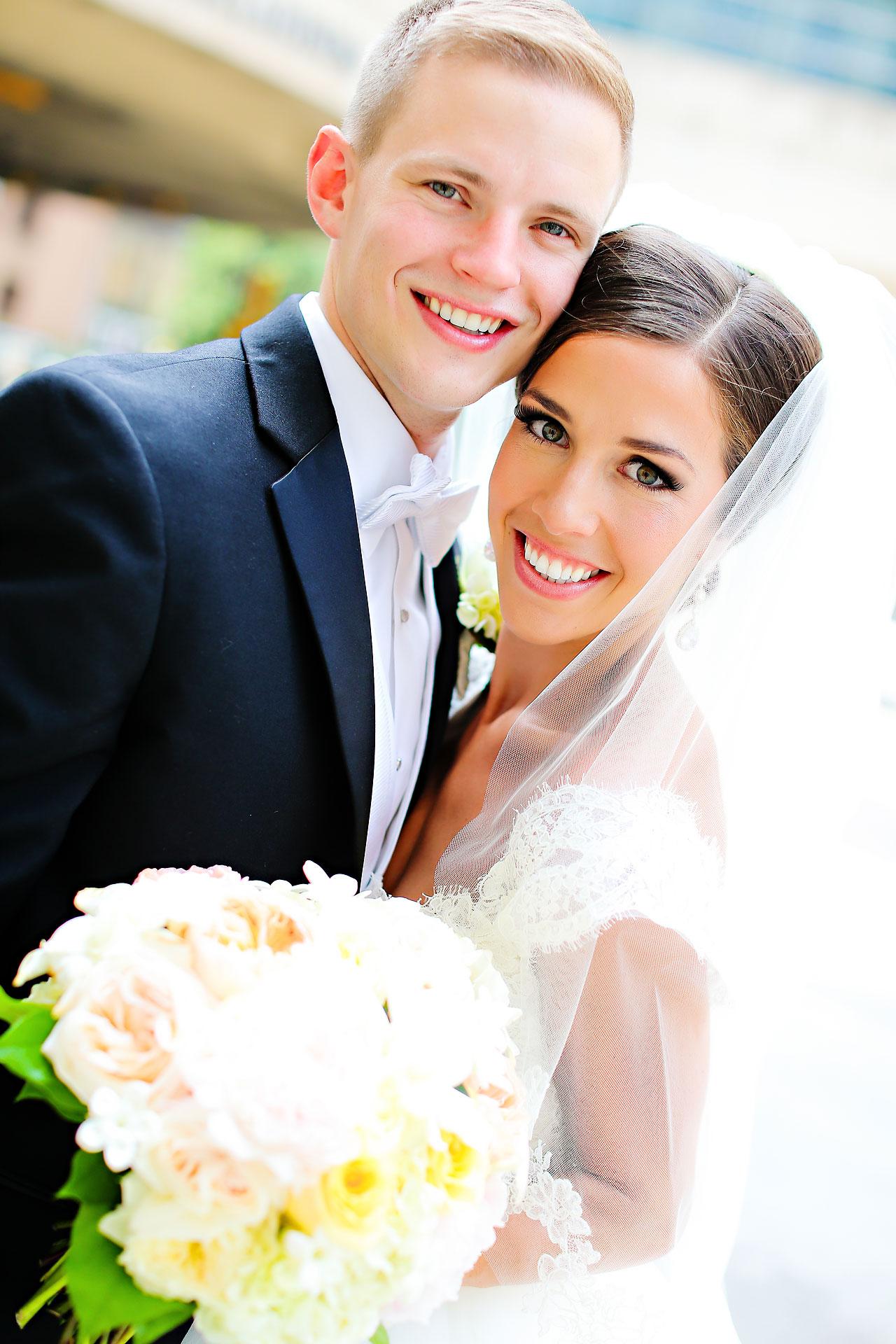 allie craig scottish rite wedding 068