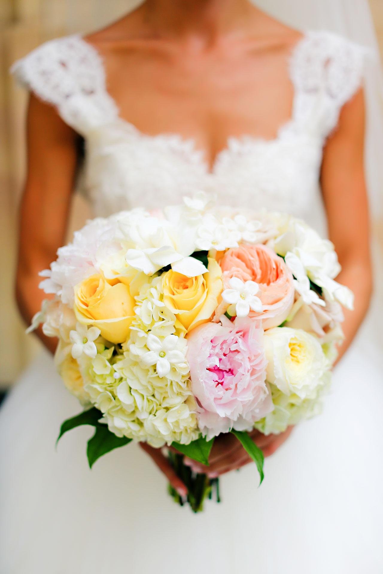 allie craig scottish rite wedding 069