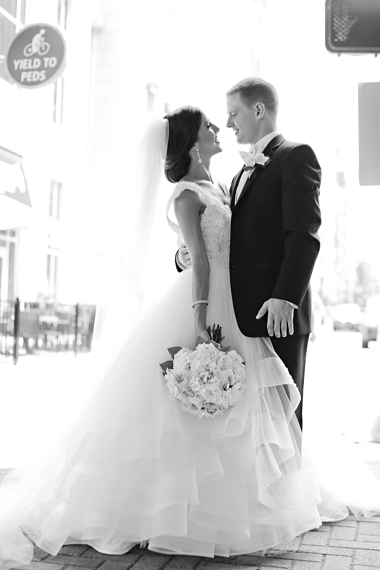 allie craig scottish rite wedding 070