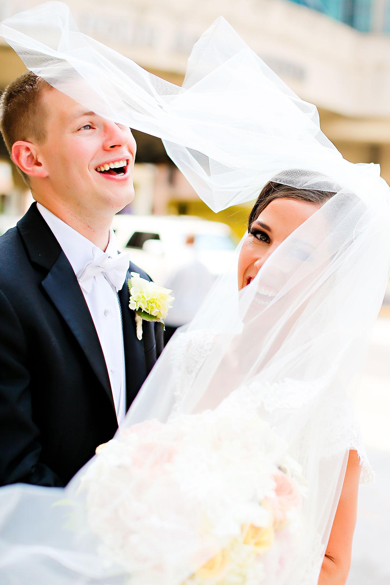 allie craig scottish rite wedding 066