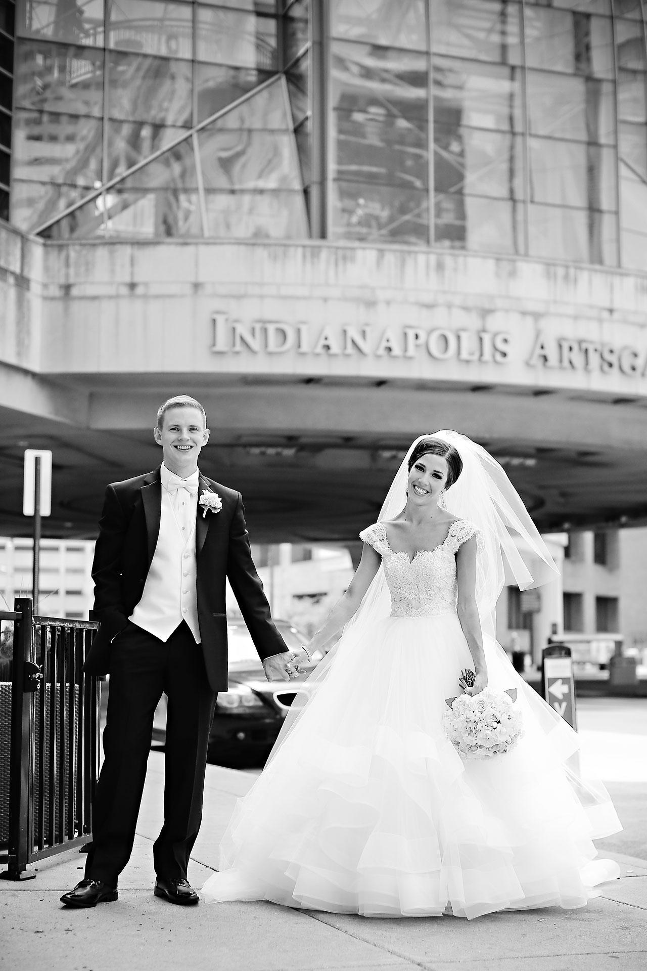 allie craig scottish rite wedding 067