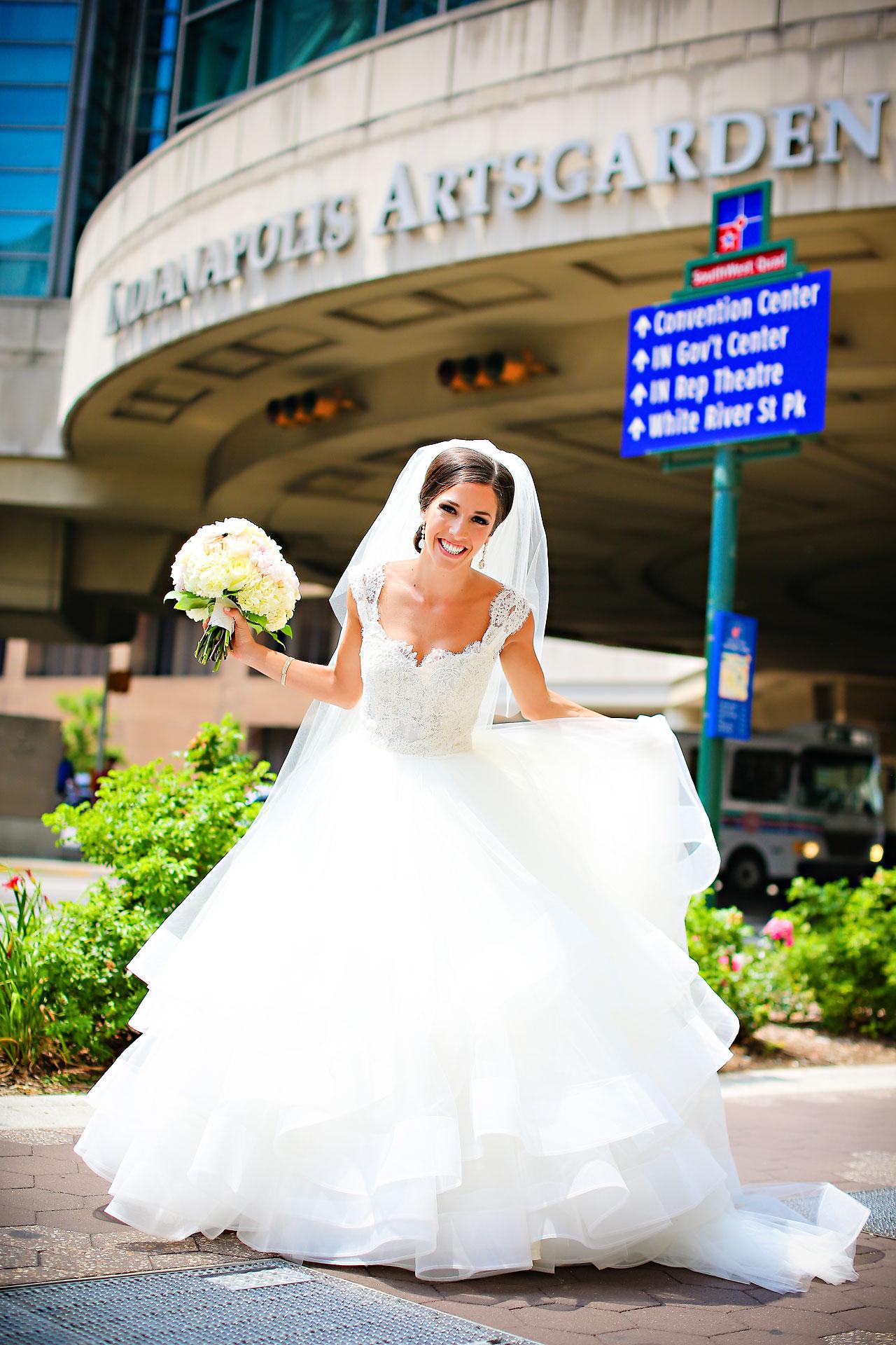 allie craig scottish rite wedding 065