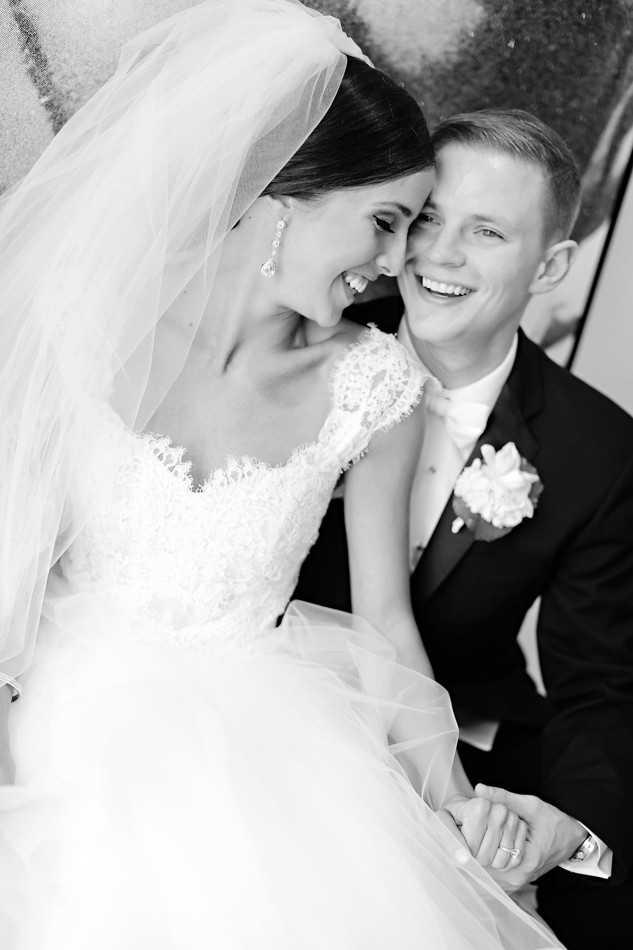 allie craig scottish rite wedding 063