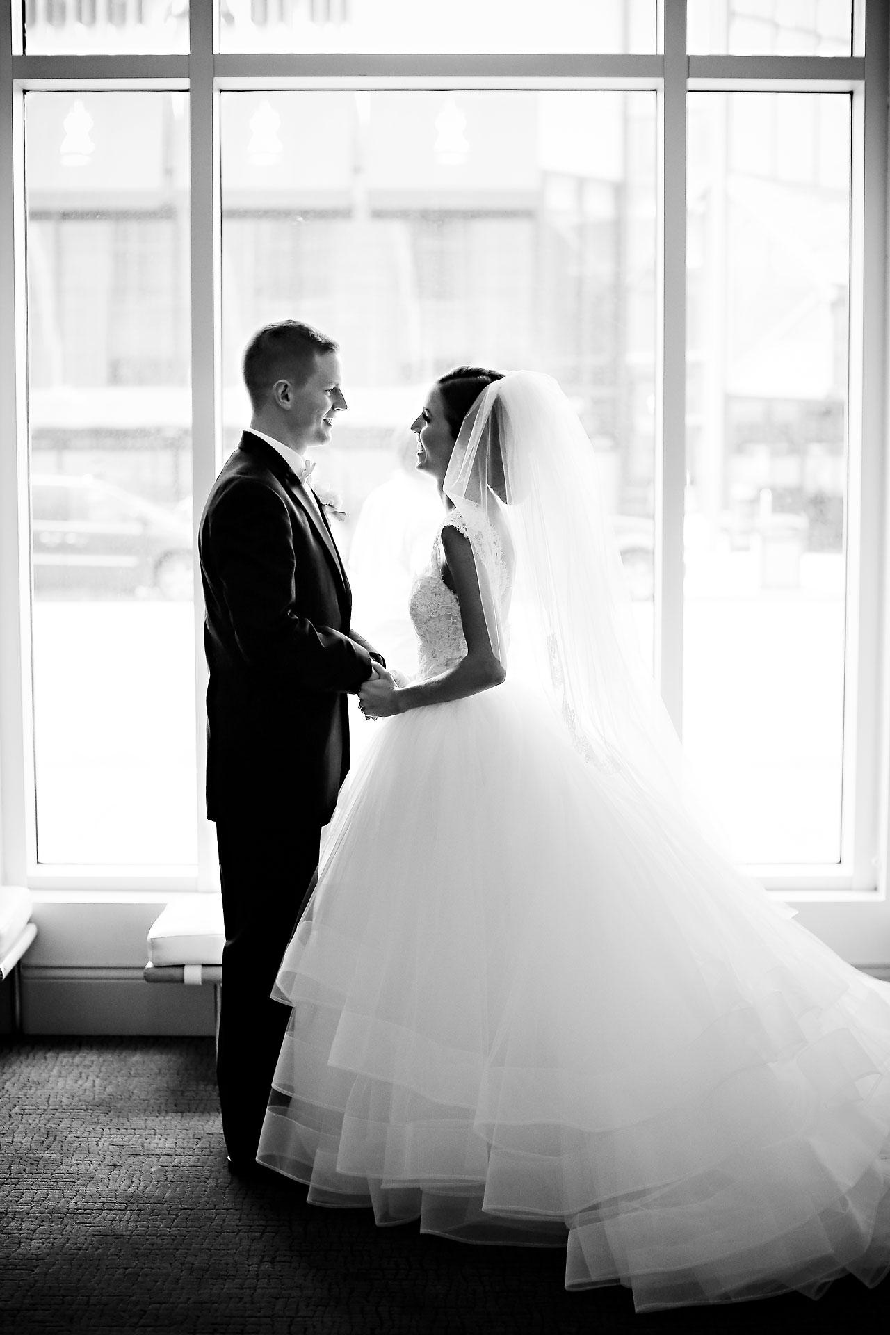 allie craig scottish rite wedding 064