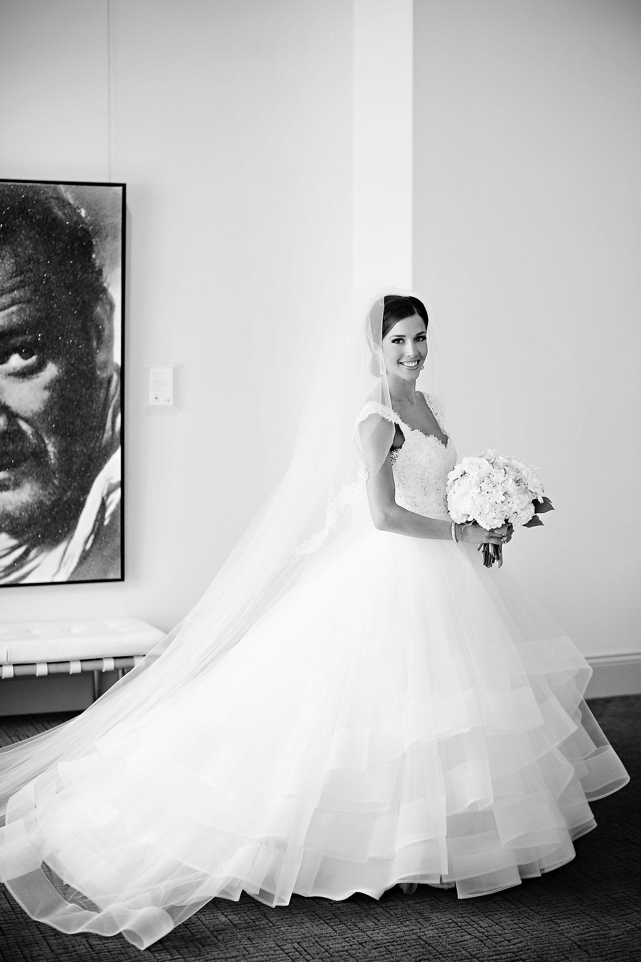 allie craig scottish rite wedding 061