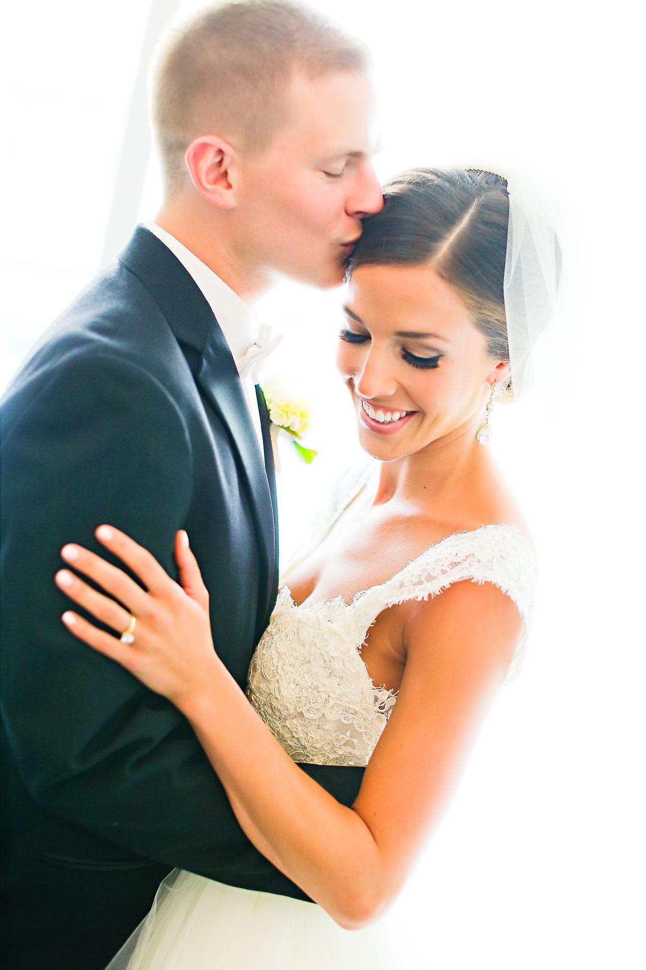 allie craig scottish rite wedding 062