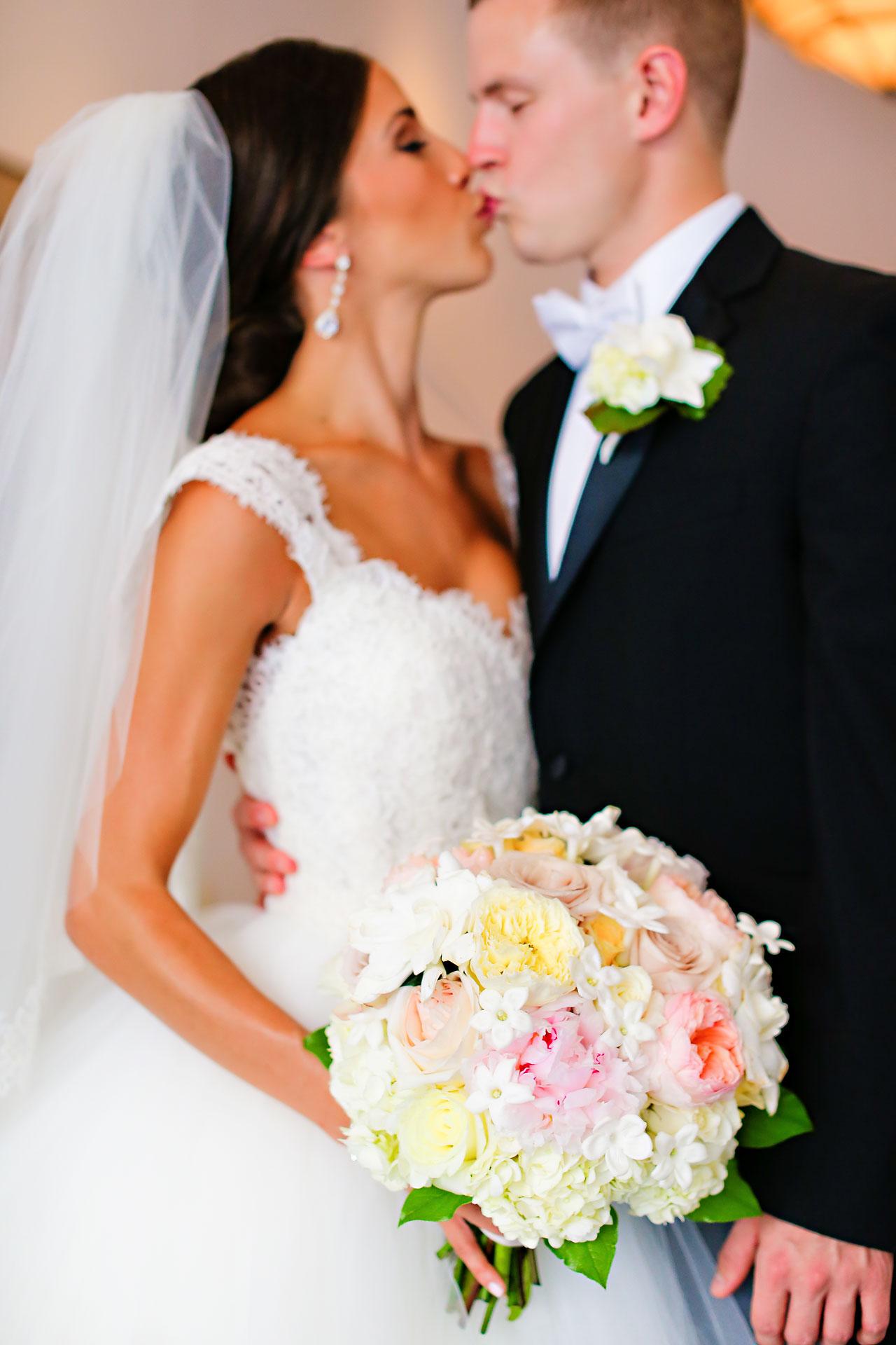 allie craig scottish rite wedding 056