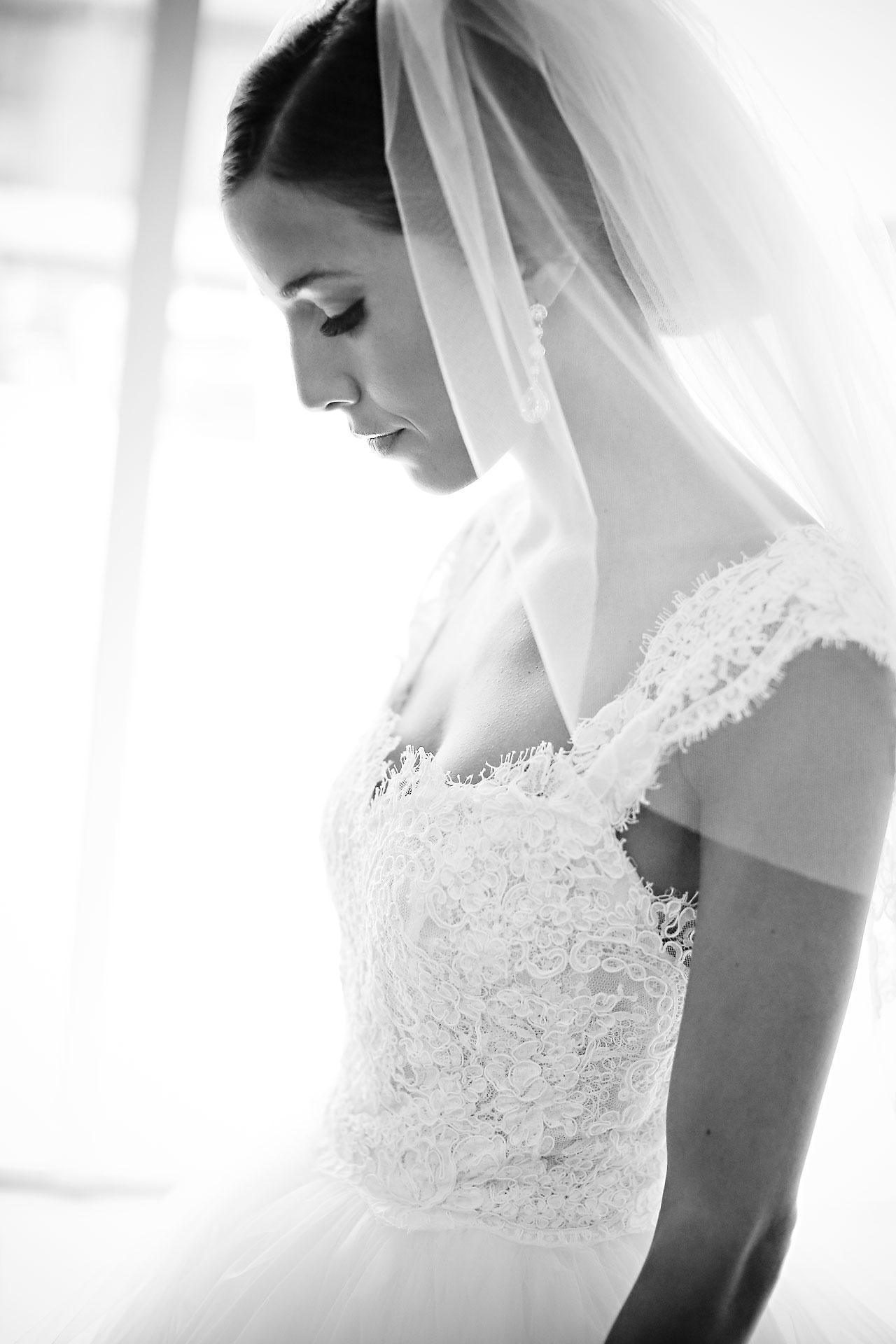 allie craig scottish rite wedding 057