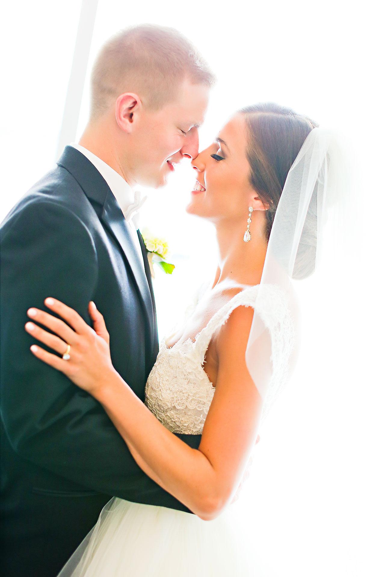 allie craig scottish rite wedding 058