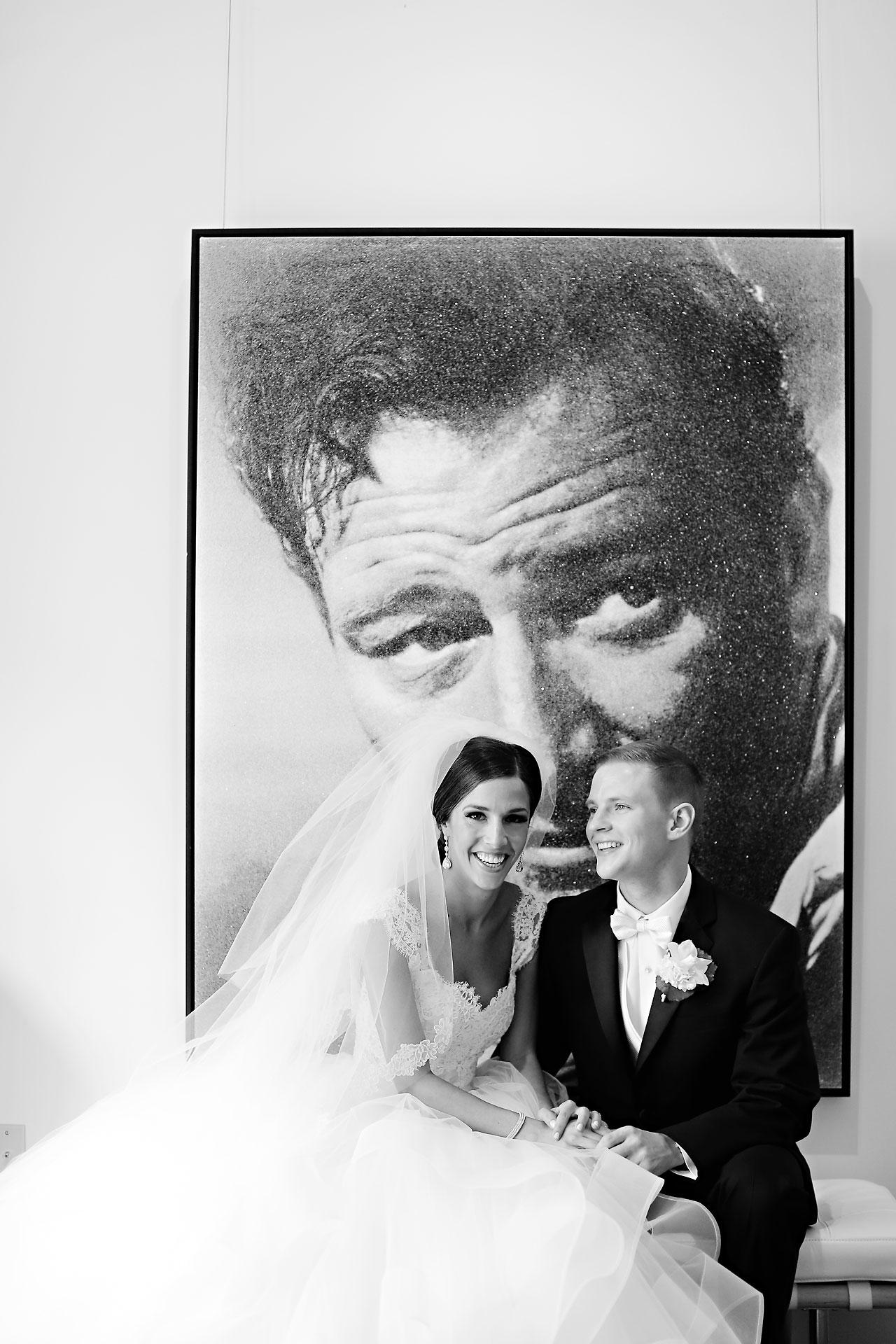 allie craig scottish rite wedding 059