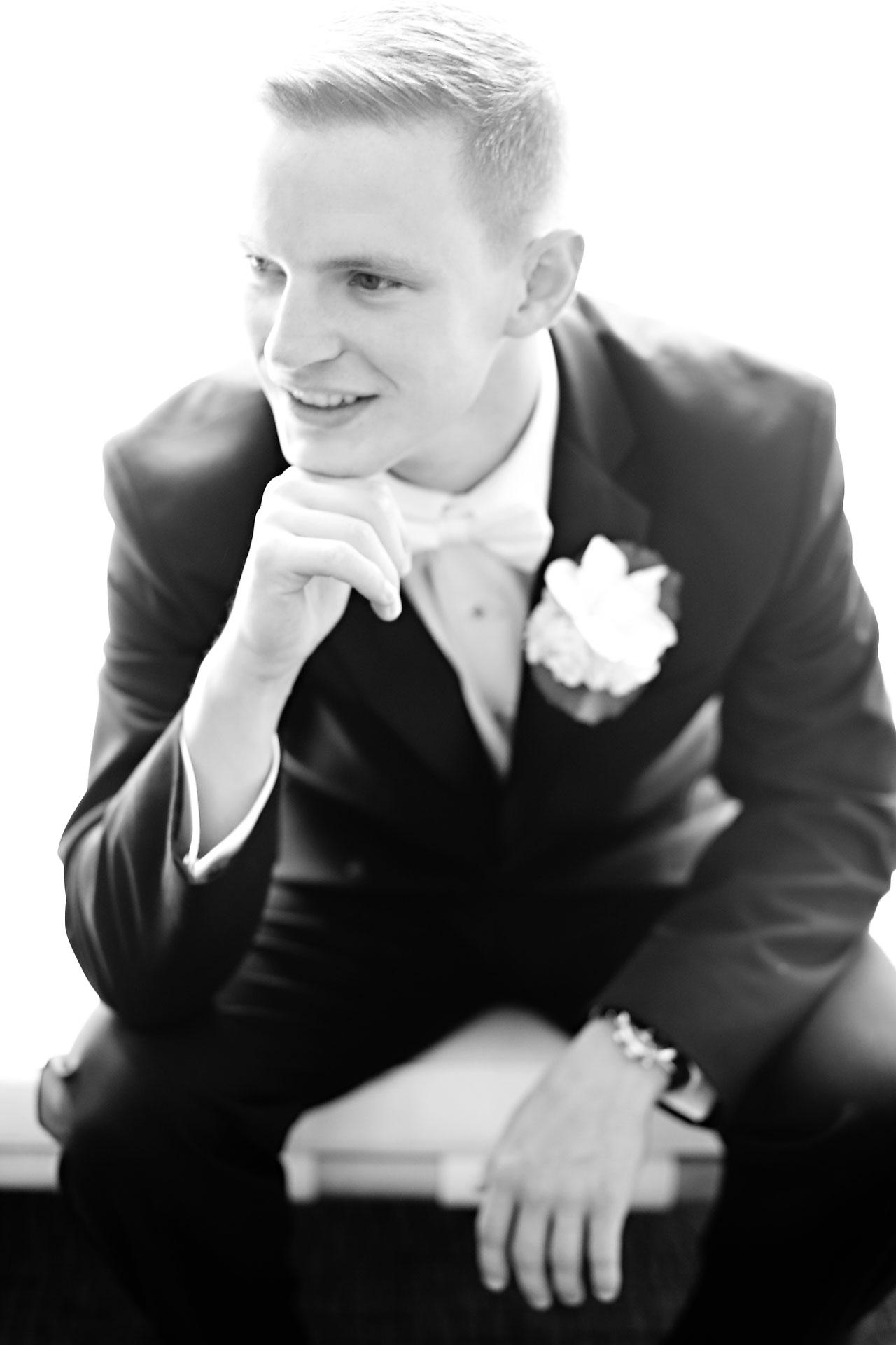 allie craig scottish rite wedding 054