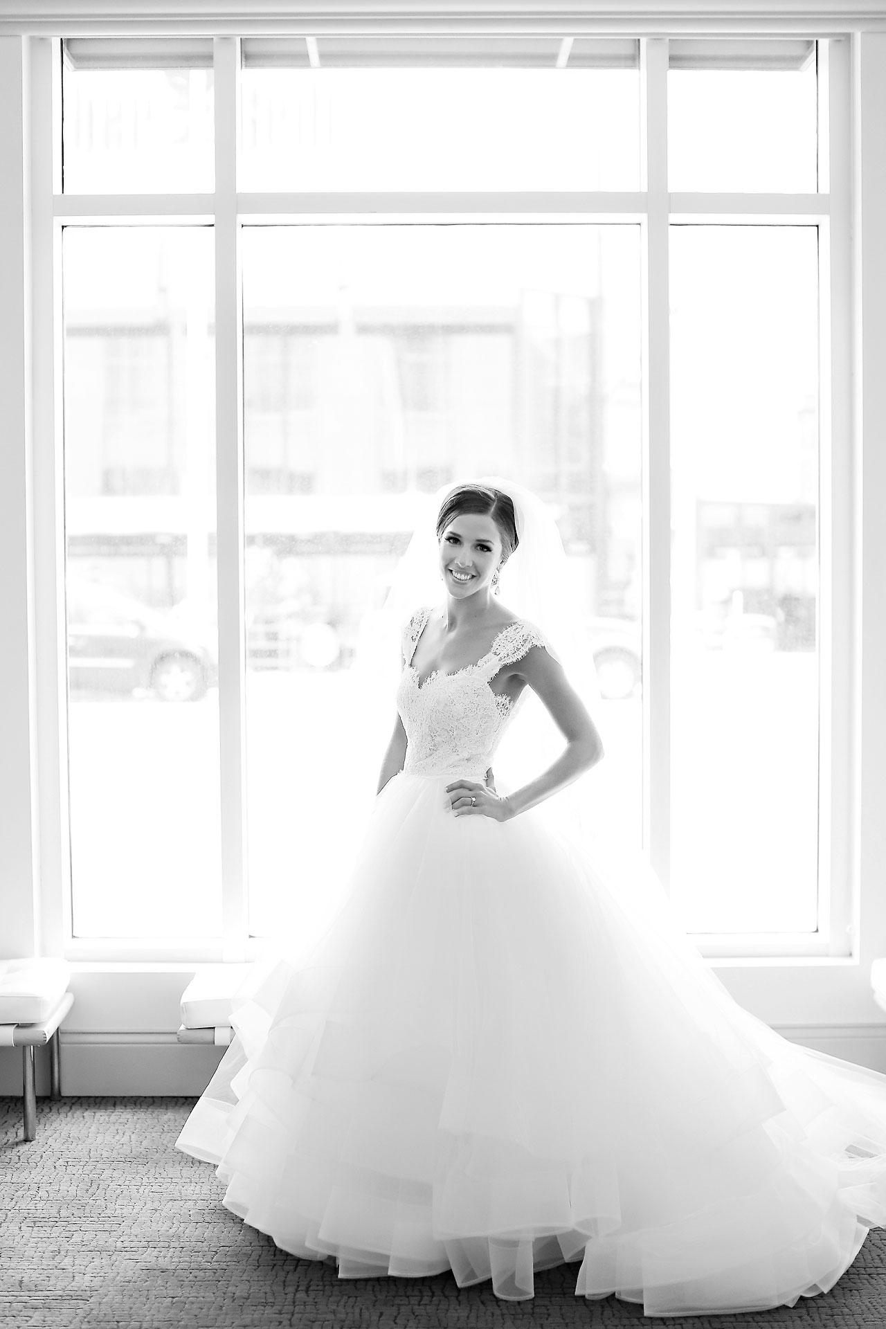 allie craig scottish rite wedding 055