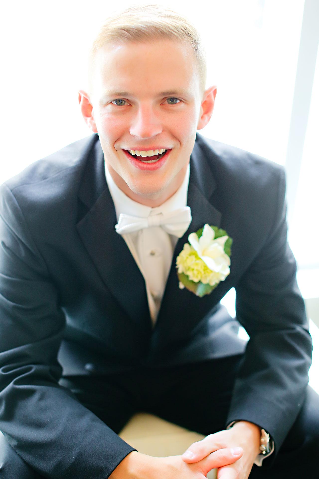 allie craig scottish rite wedding 049
