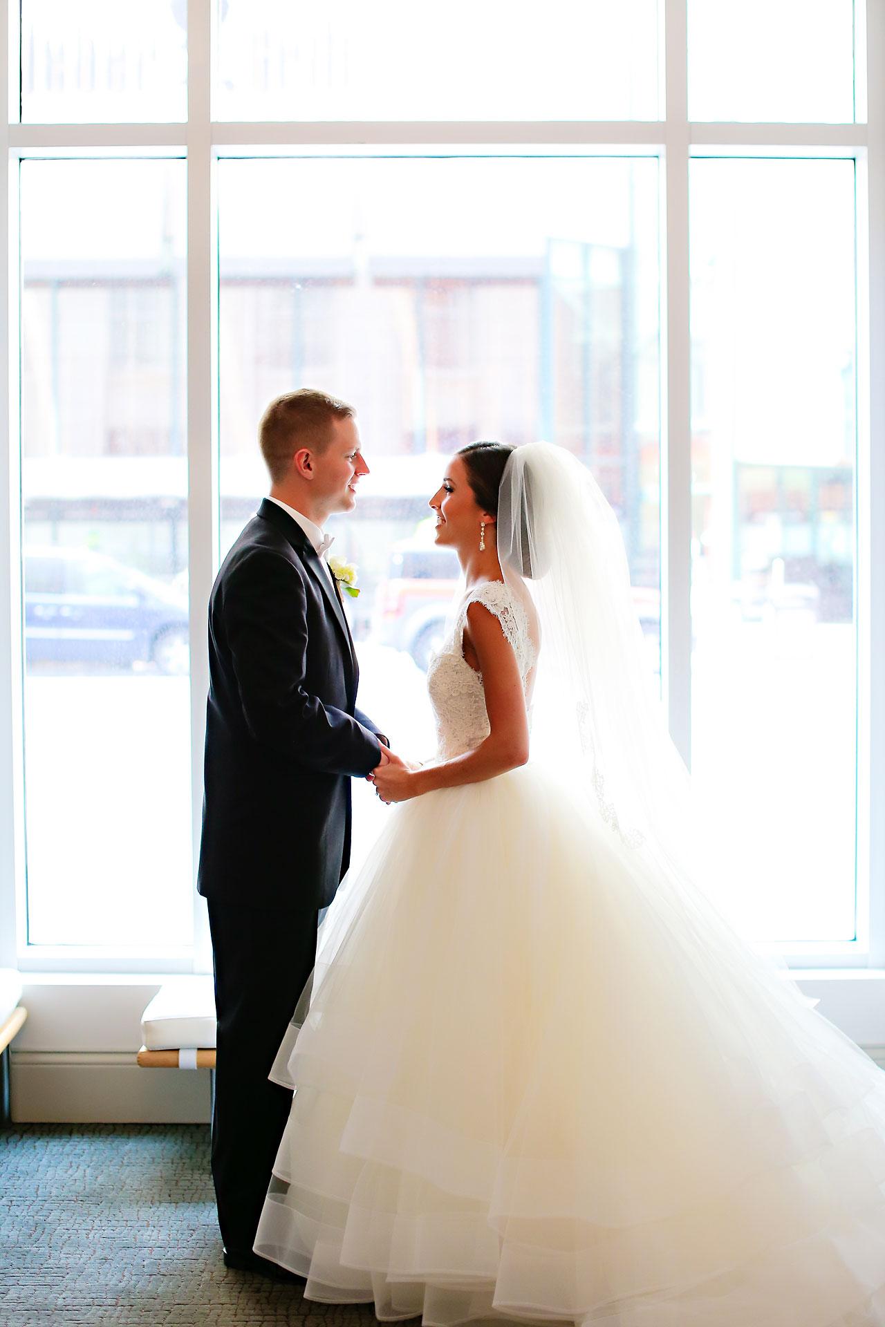 allie craig scottish rite wedding 051
