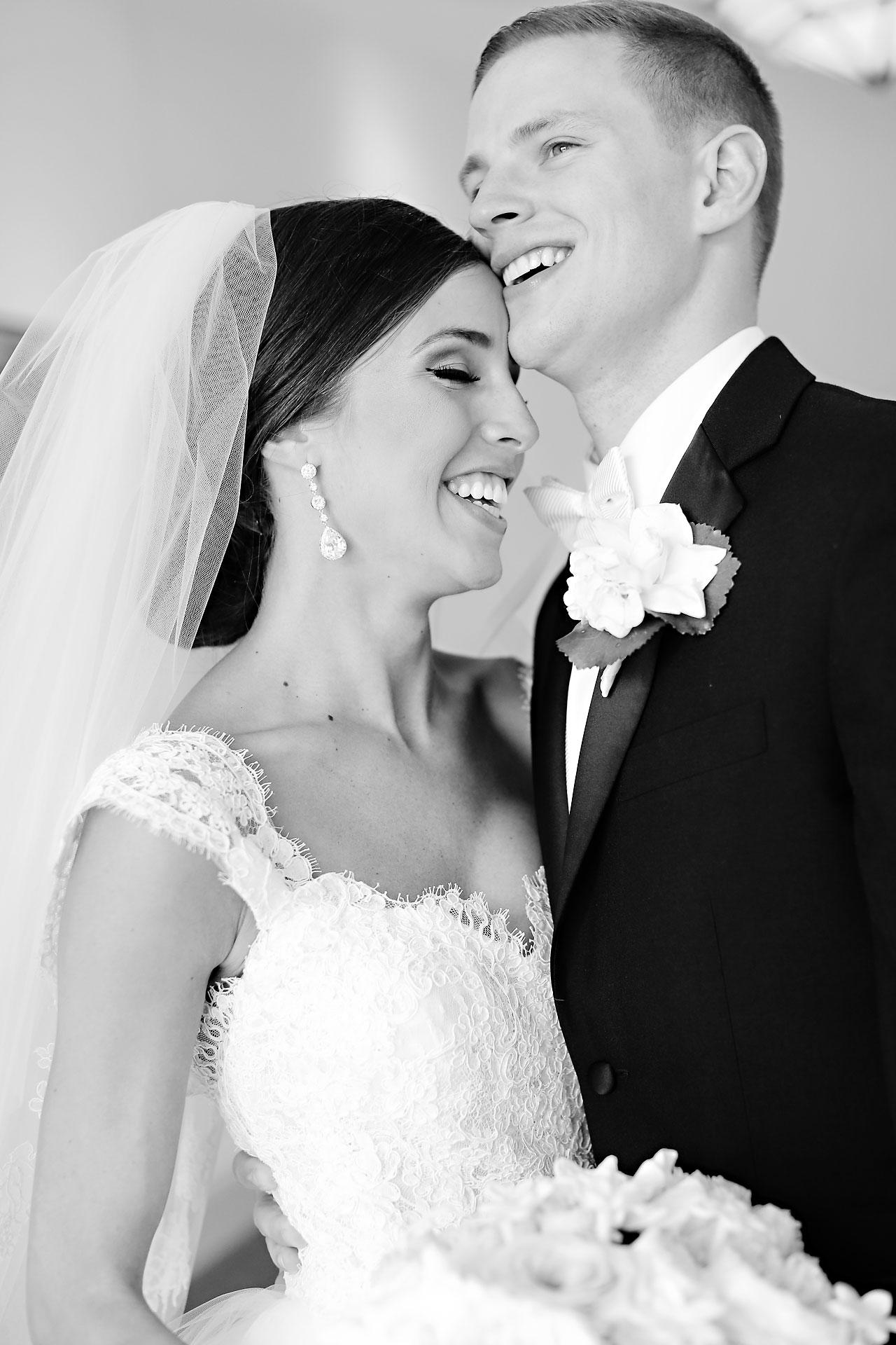 allie craig scottish rite wedding 052