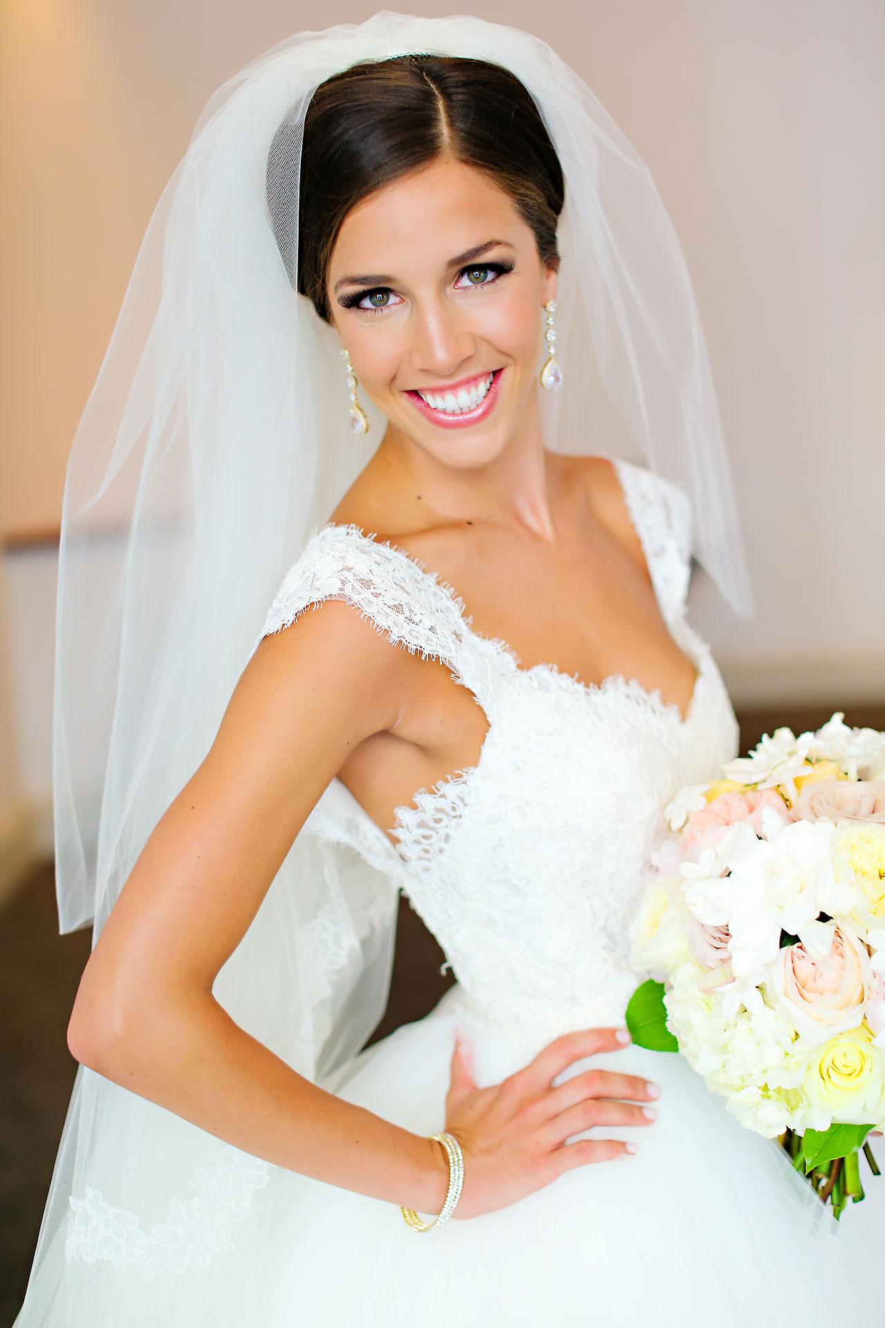 allie craig scottish rite wedding 046