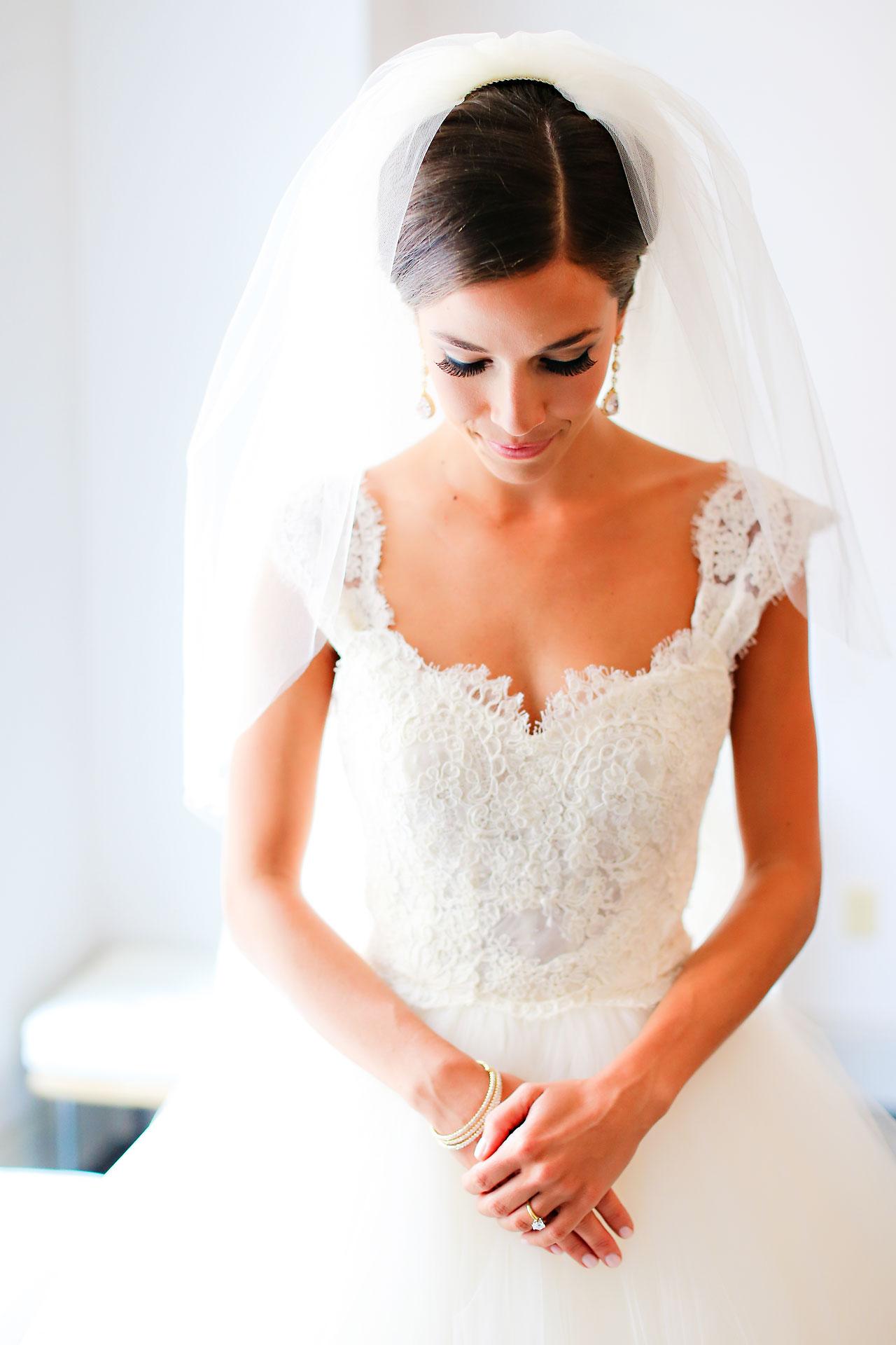 allie craig scottish rite wedding 047