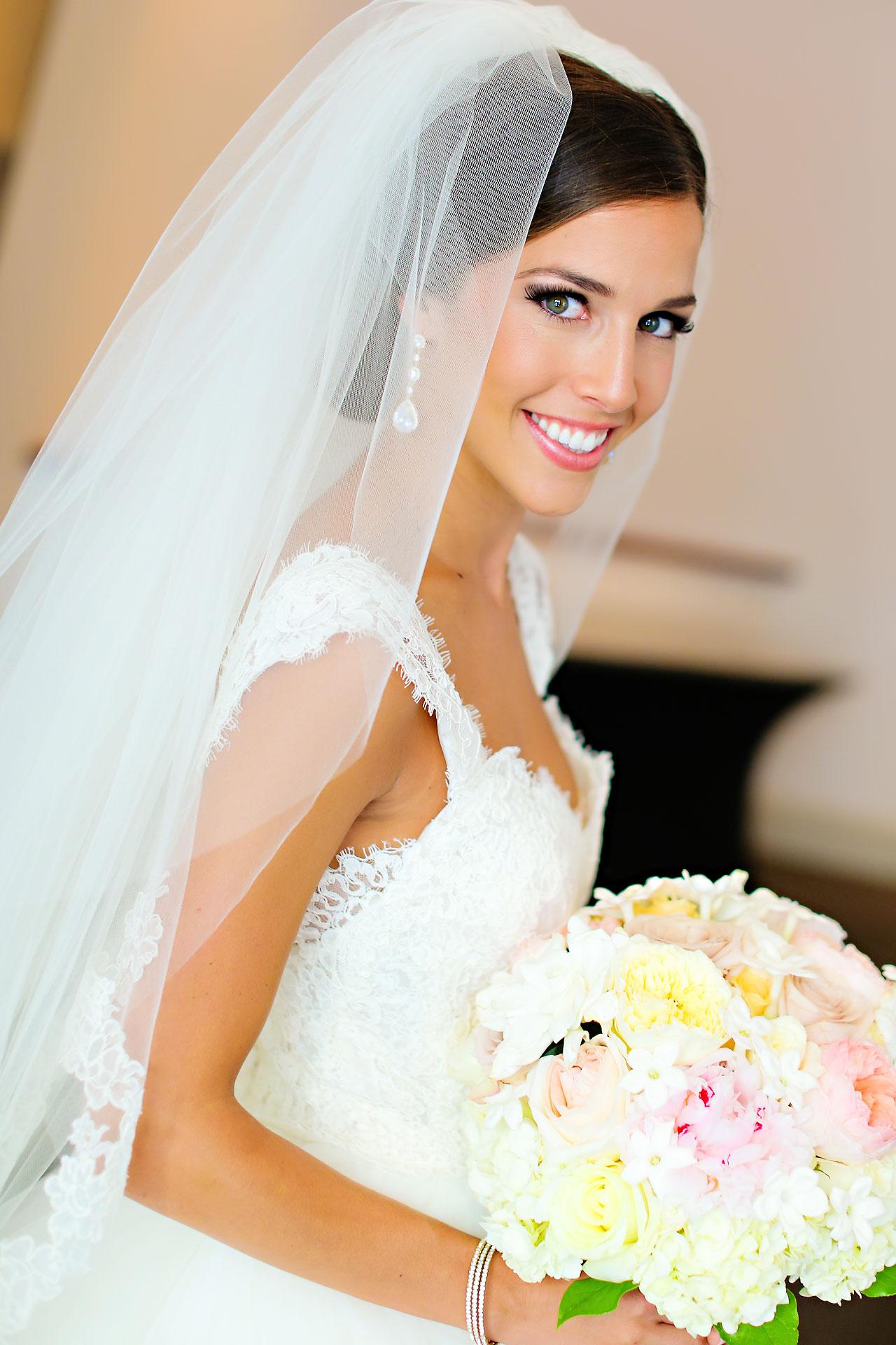 allie craig scottish rite wedding 043