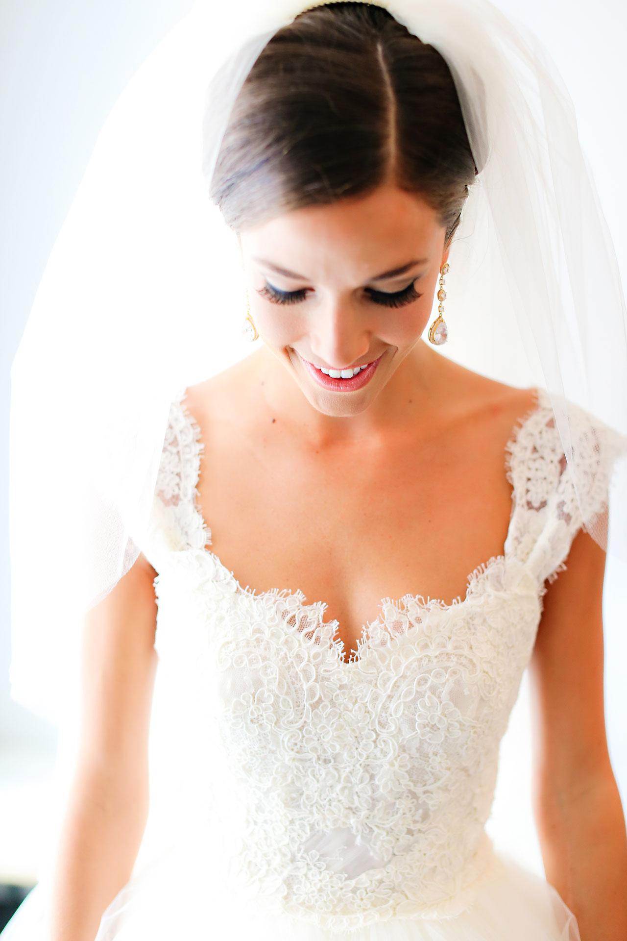 allie craig scottish rite wedding 044