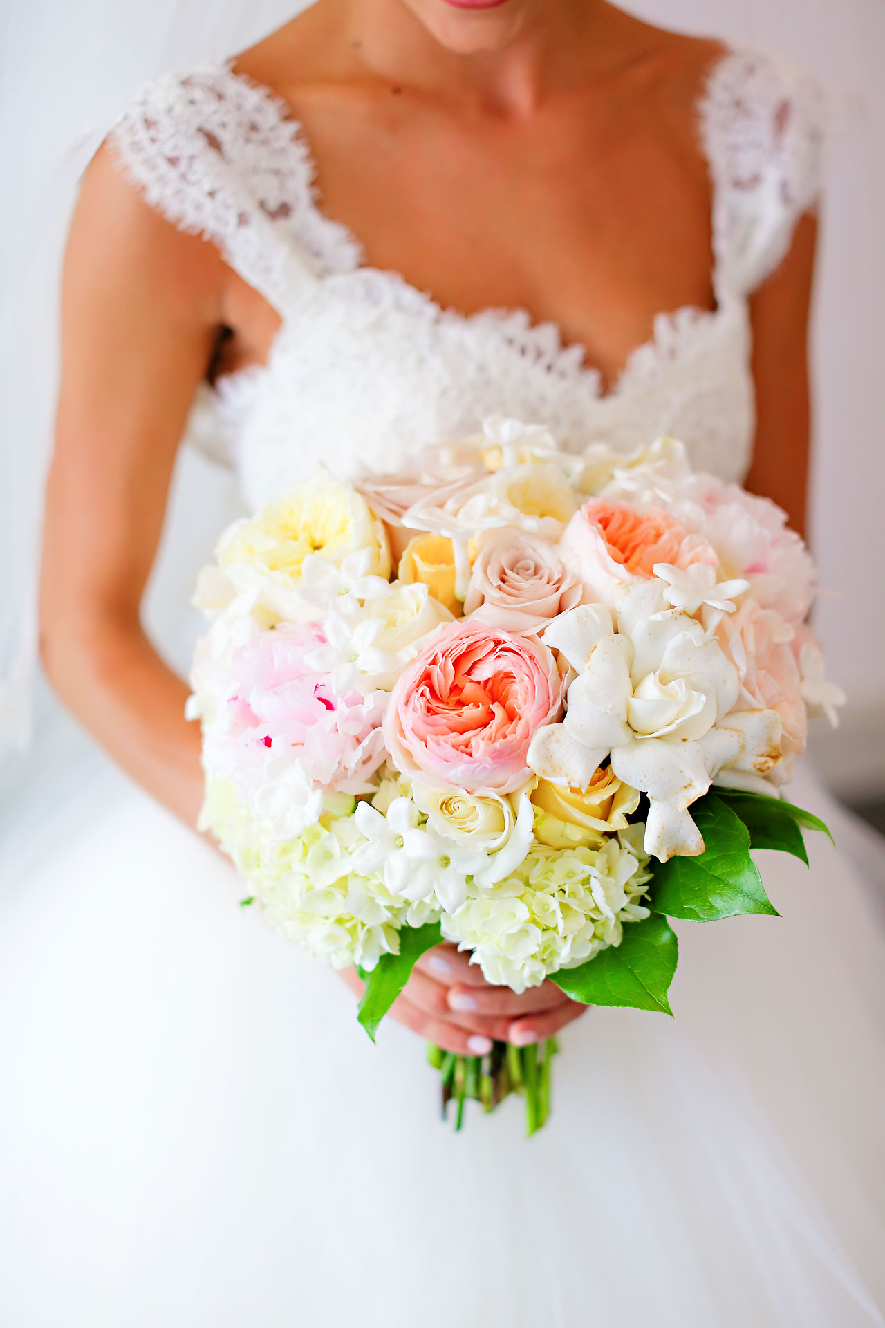 allie craig scottish rite wedding 045