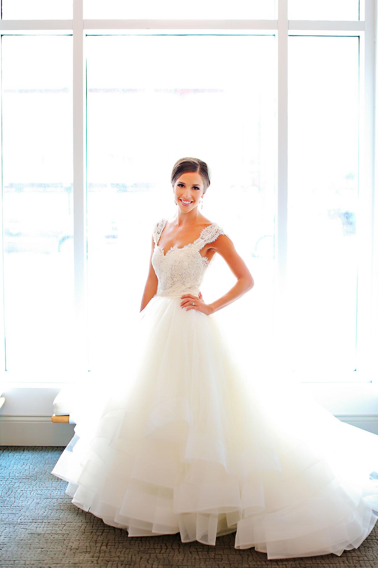 allie craig scottish rite wedding 041
