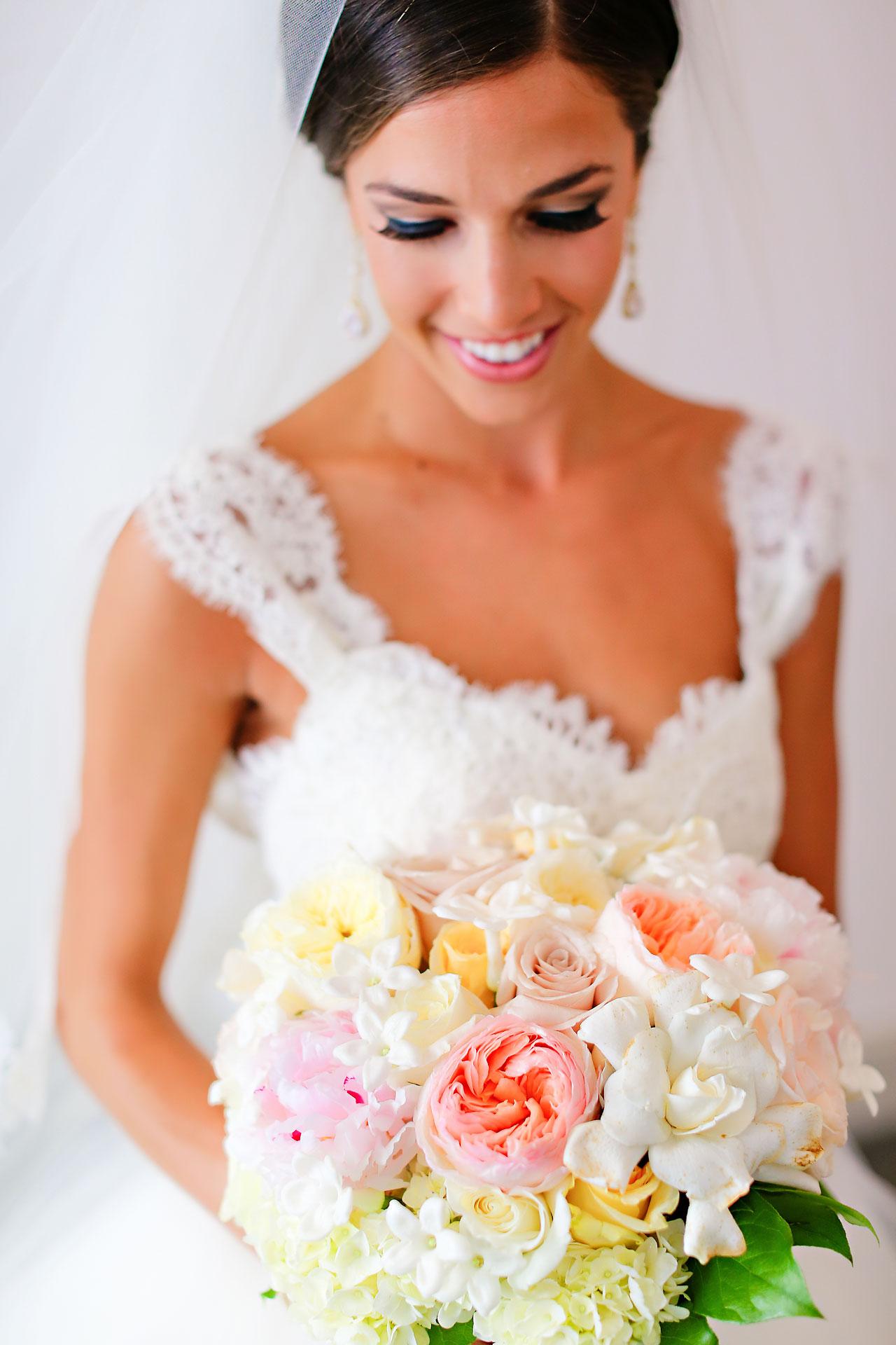 allie craig scottish rite wedding 042