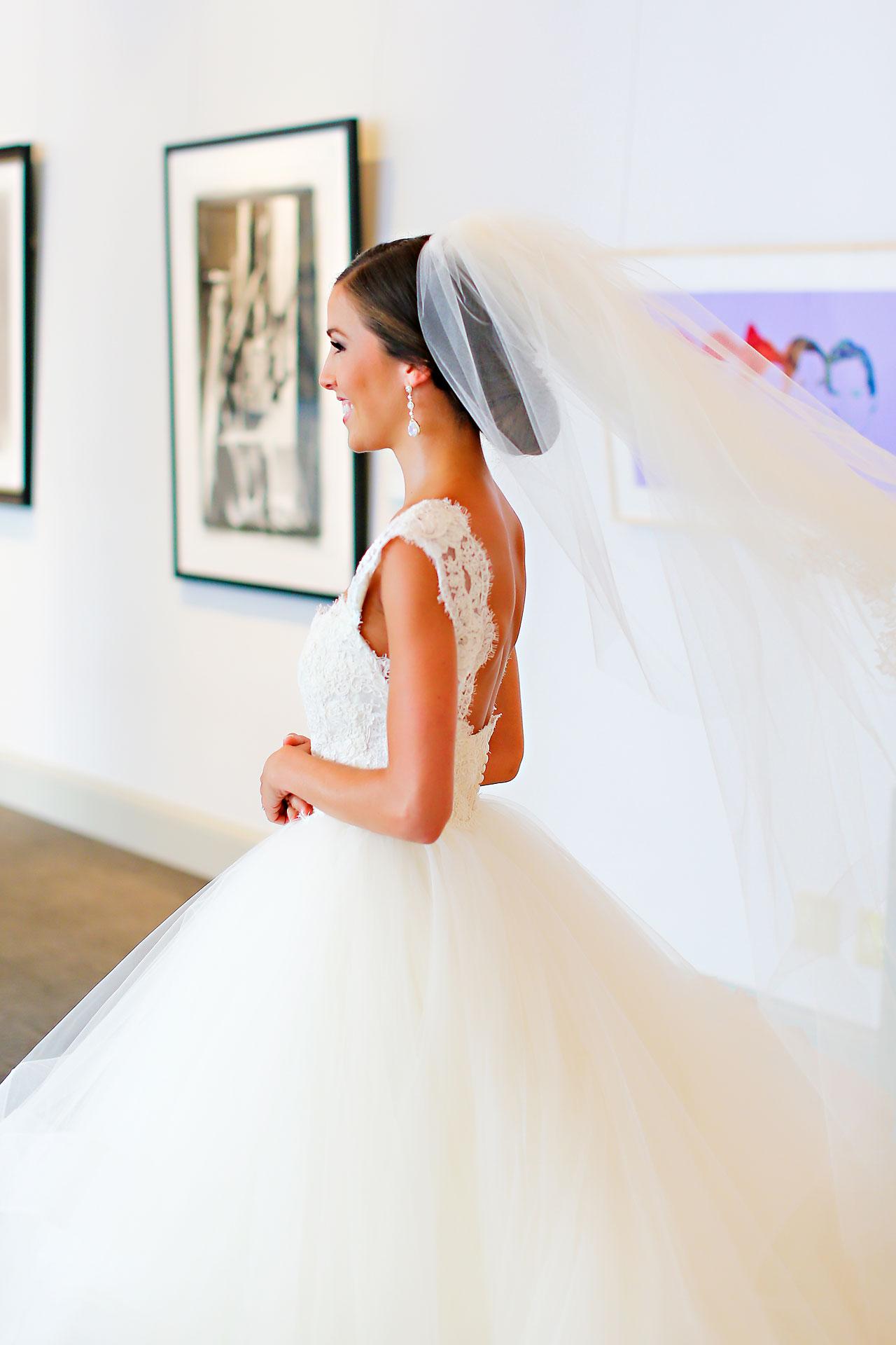 allie craig scottish rite wedding 037
