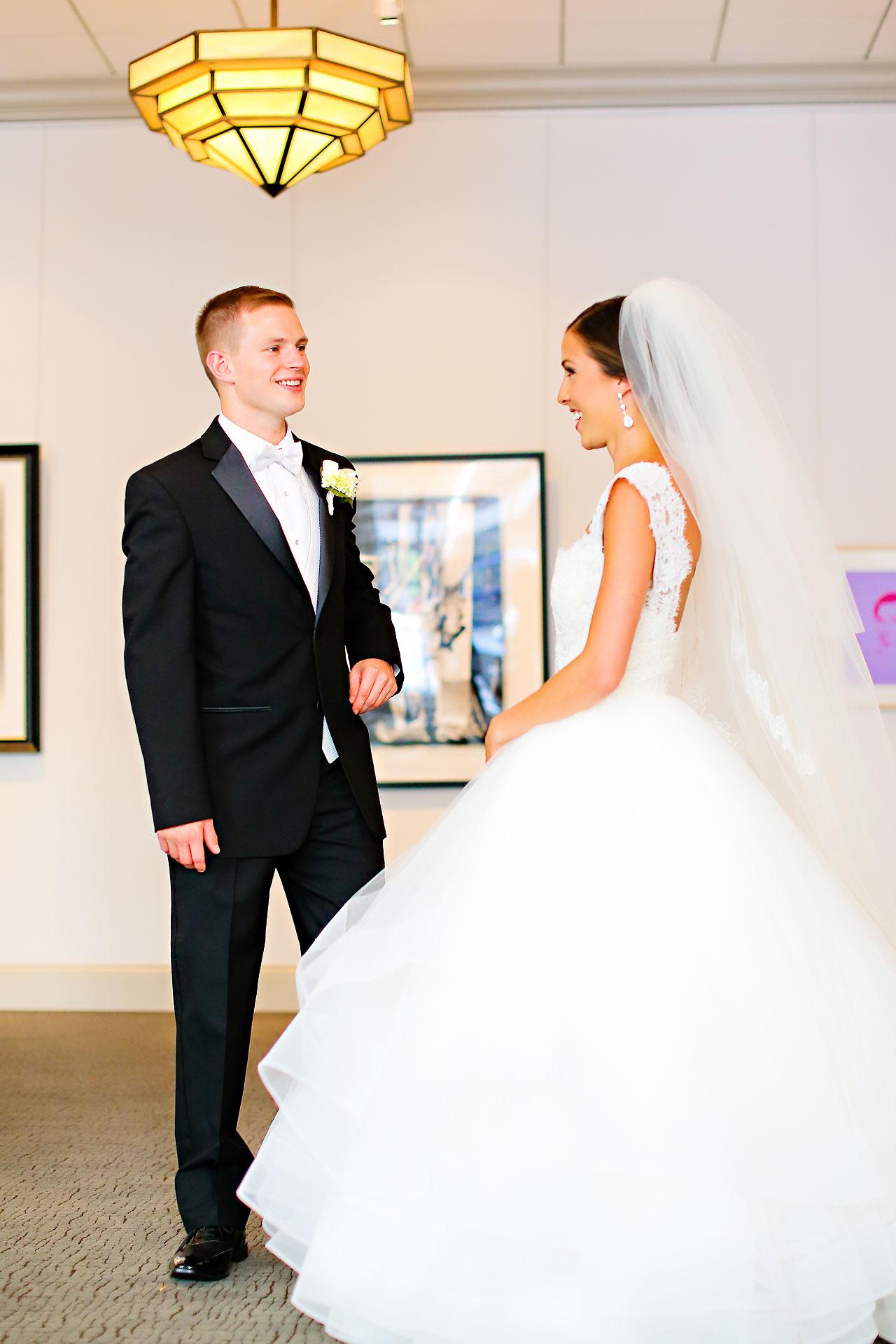 allie craig scottish rite wedding 039