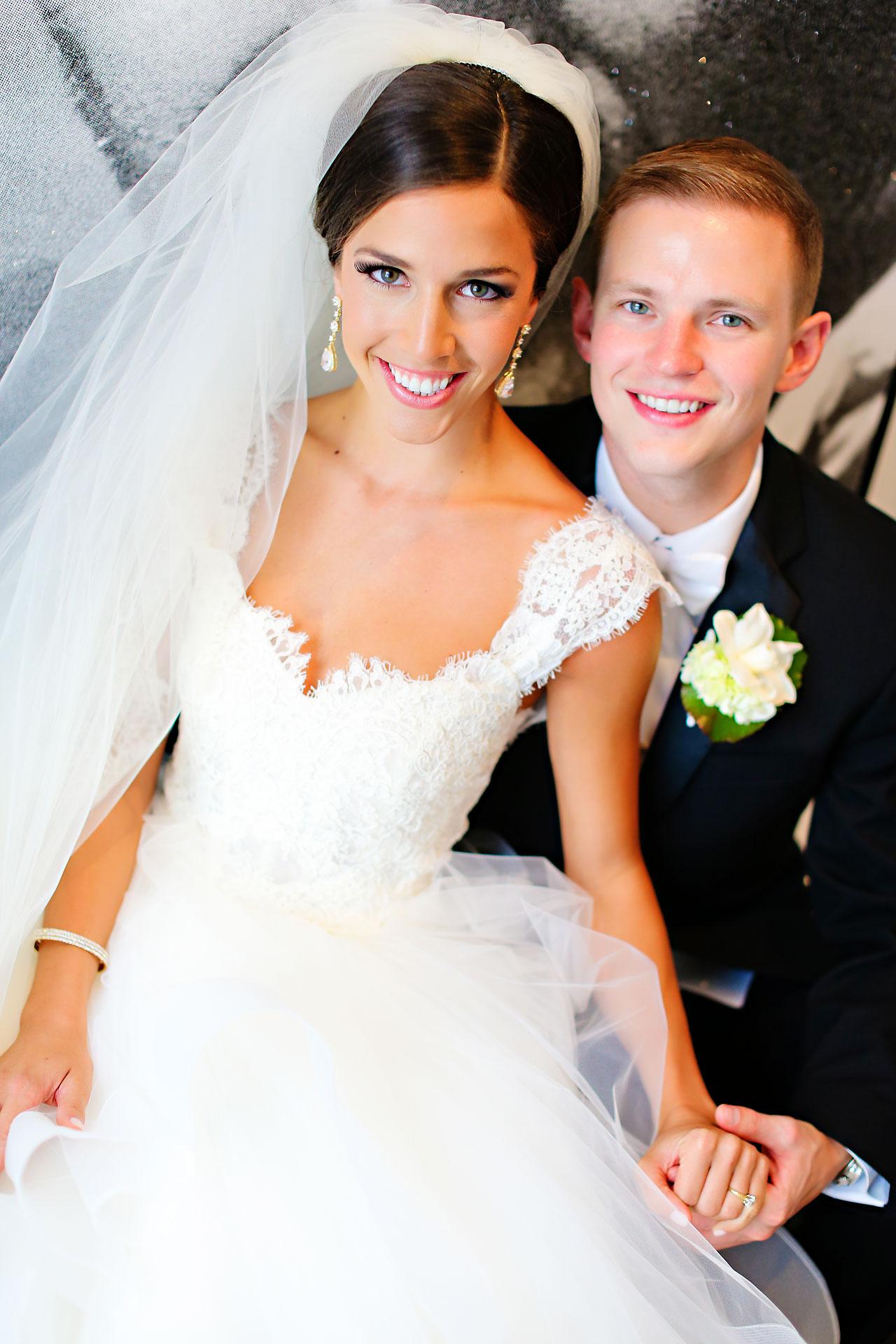 allie craig scottish rite wedding 040