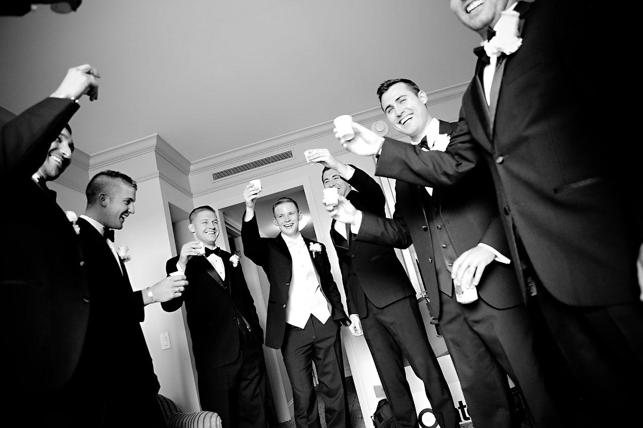 allie craig scottish rite wedding 036