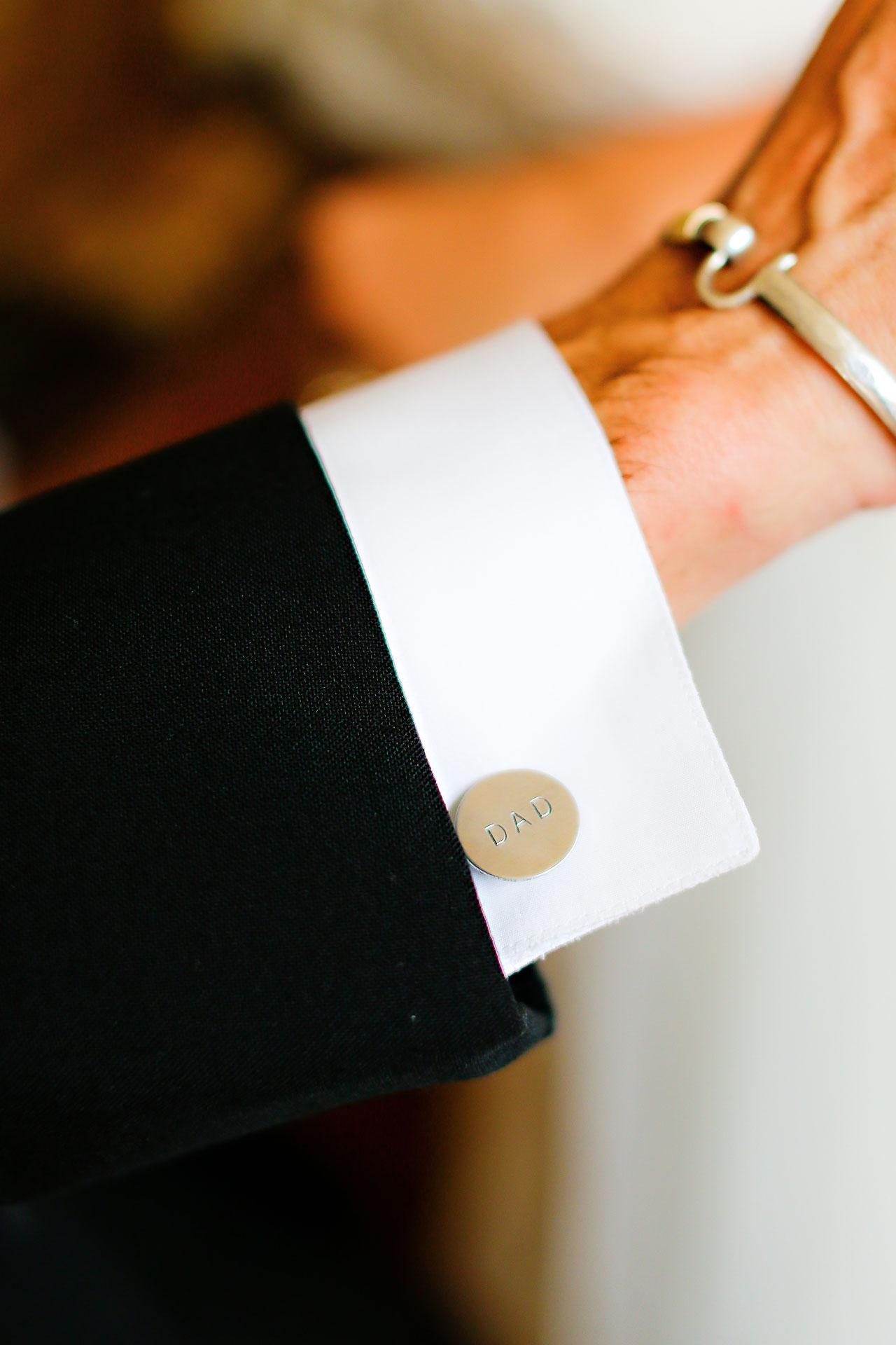 allie craig scottish rite wedding 031