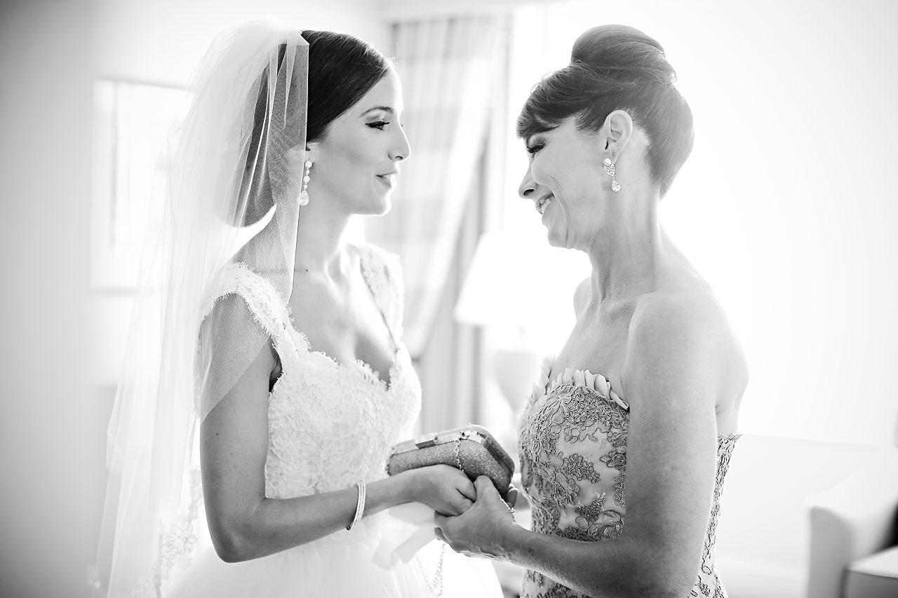 allie craig scottish rite wedding 032